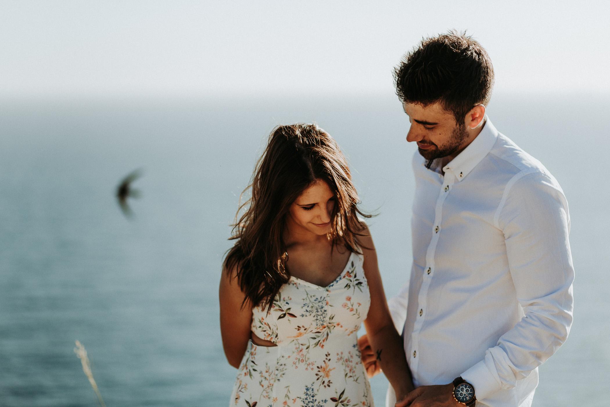DanielaMarquardtPhotography_wedding_elopement_mallorca_spain_calapi_palma_lauraandtoni_177