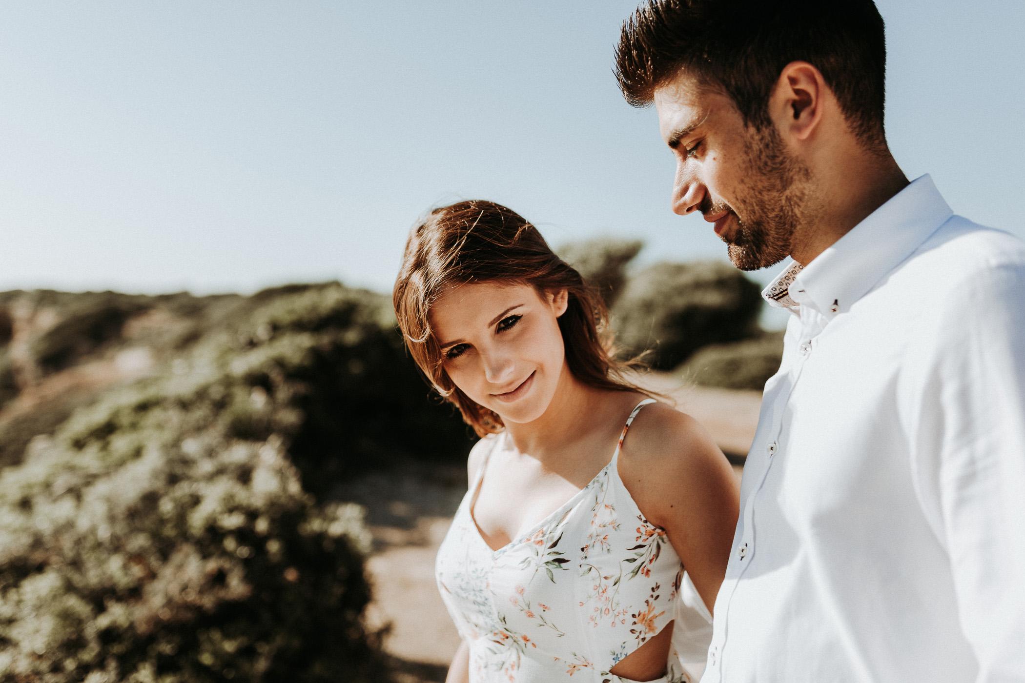 DanielaMarquardtPhotography_wedding_elopement_mallorca_spain_calapi_palma_lauraandtoni_18