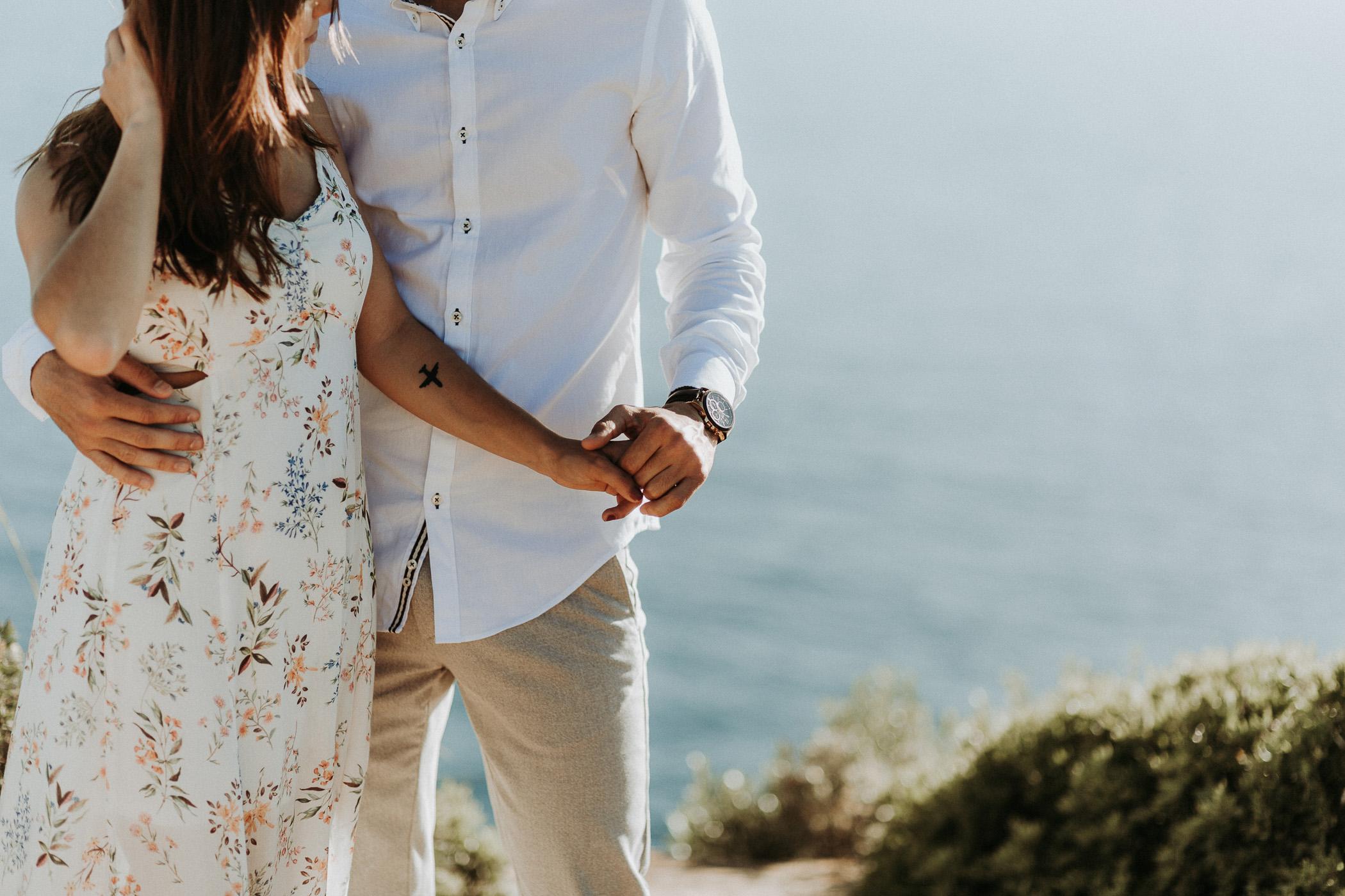 DanielaMarquardtPhotography_wedding_elopement_mallorca_spain_calapi_palma_lauraandtoni_180