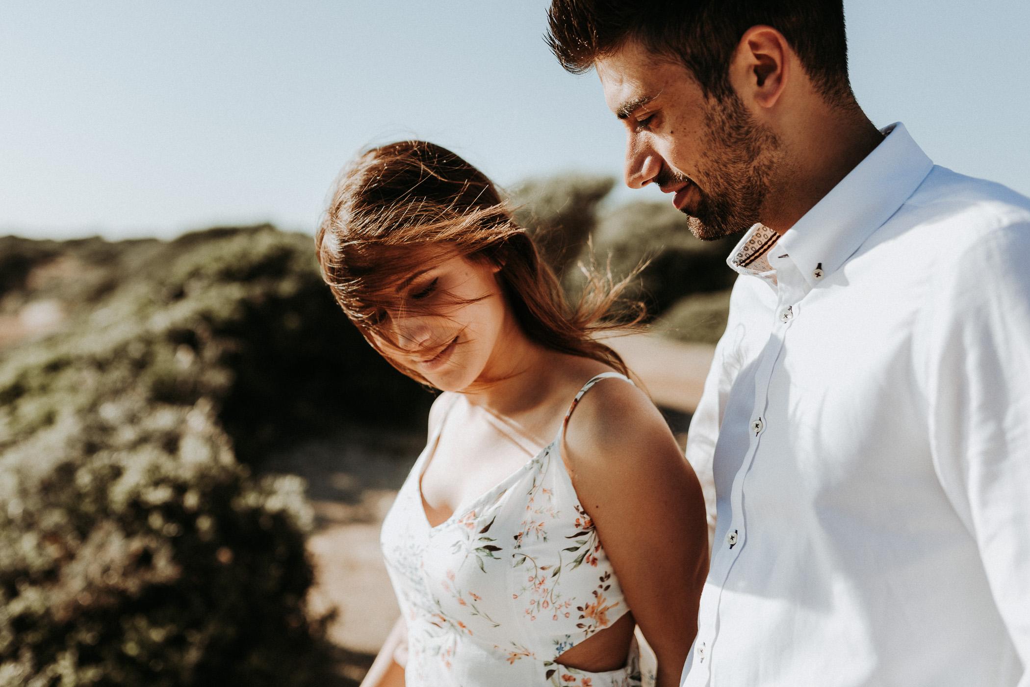 DanielaMarquardtPhotography_wedding_elopement_mallorca_spain_calapi_palma_lauraandtoni_19