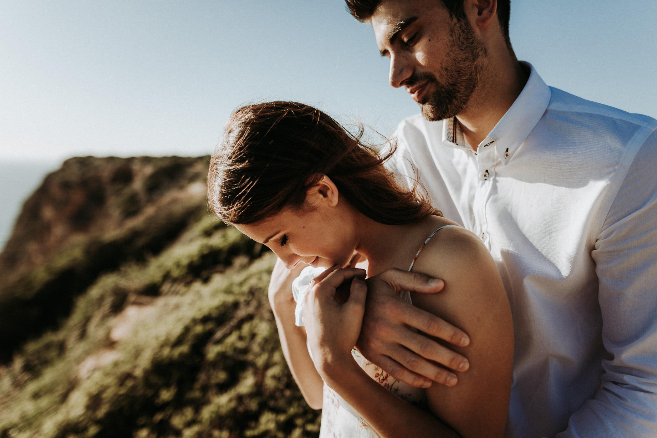 DanielaMarquardtPhotography_wedding_elopement_mallorca_spain_calapi_palma_lauraandtoni_195