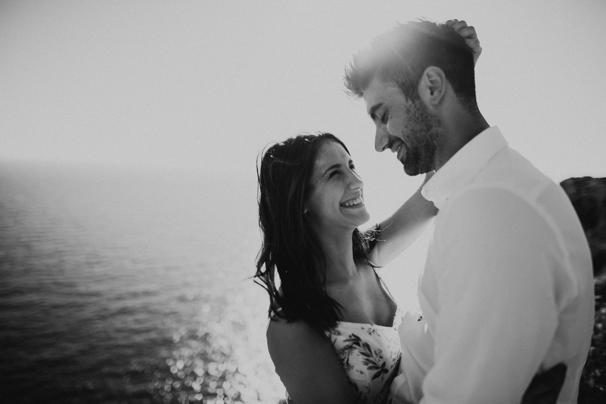 DanielaMarquardtPhotography_wedding_elopement_mallorca_spain_calapi_palma_lauraandtoni_198