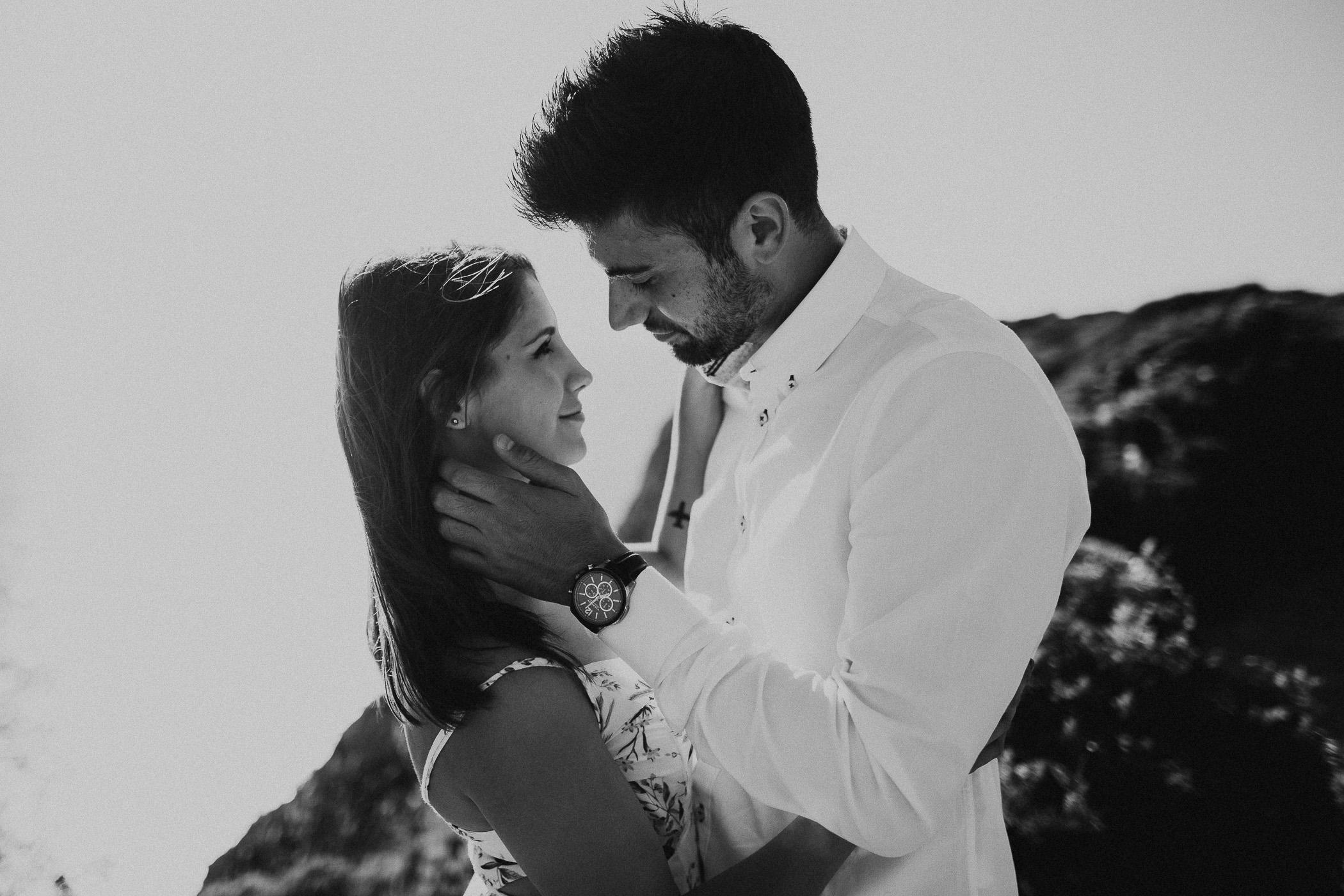 DanielaMarquardtPhotography_wedding_elopement_mallorca_spain_calapi_palma_lauraandtoni_200