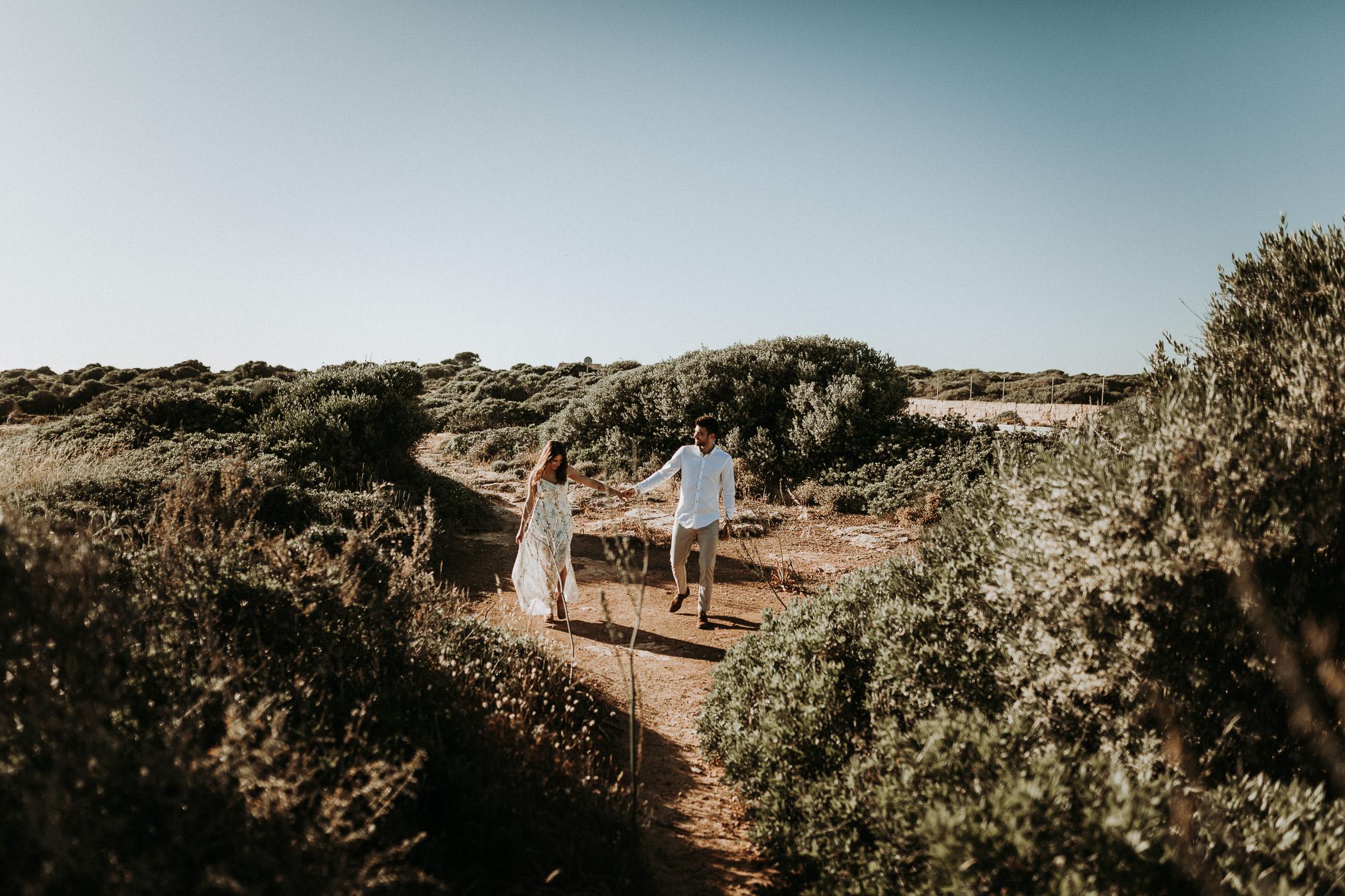DanielaMarquardtPhotography_wedding_elopement_mallorca_spain_calapi_palma_lauraandtoni_206