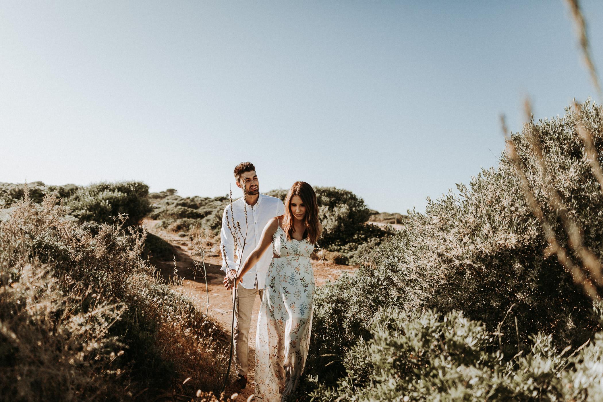 DanielaMarquardtPhotography_wedding_elopement_mallorca_spain_calapi_palma_lauraandtoni_208