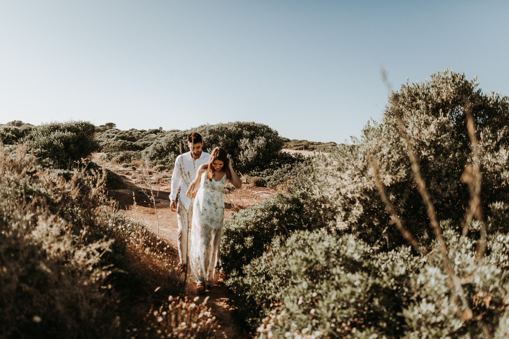 DanielaMarquardtPhotography_wedding_elopement_mallorca_spain_calapi_palma_lauraandtoni_211