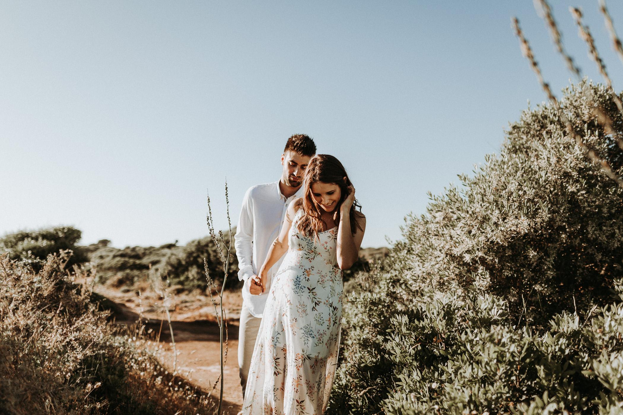 DanielaMarquardtPhotography_wedding_elopement_mallorca_spain_calapi_palma_lauraandtoni_214