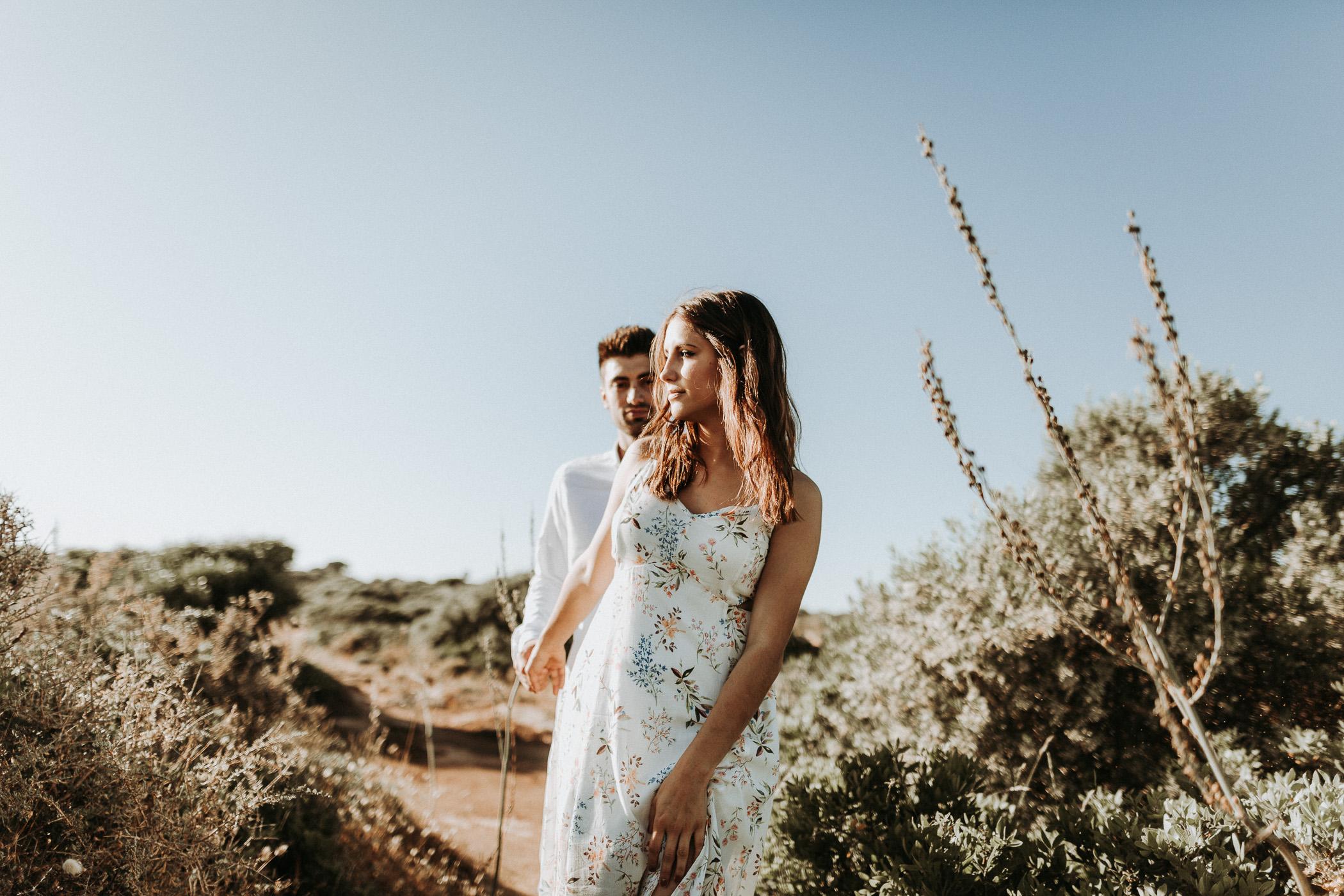 DanielaMarquardtPhotography_wedding_elopement_mallorca_spain_calapi_palma_lauraandtoni_216