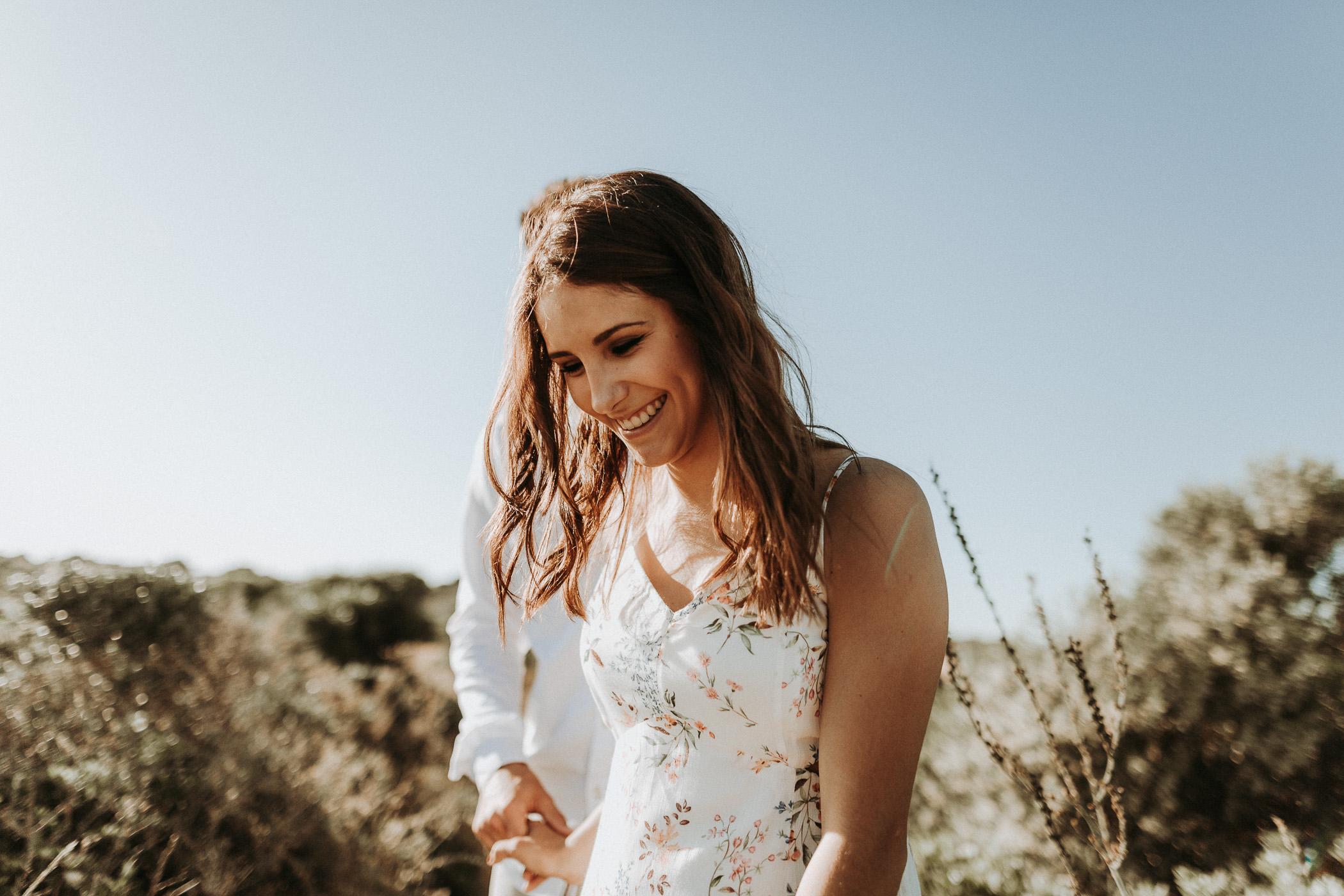 DanielaMarquardtPhotography_wedding_elopement_mallorca_spain_calapi_palma_lauraandtoni_218