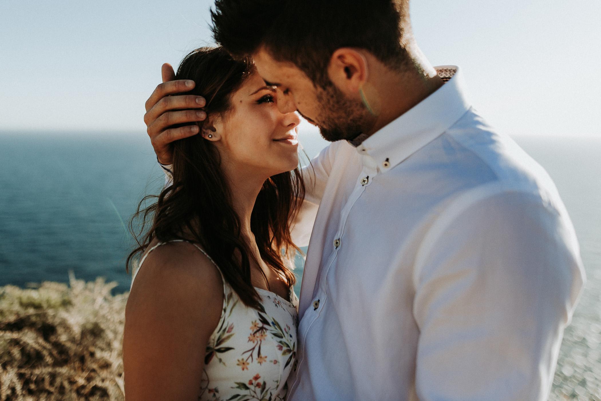 DanielaMarquardtPhotography_wedding_elopement_mallorca_spain_calapi_palma_lauraandtoni_224