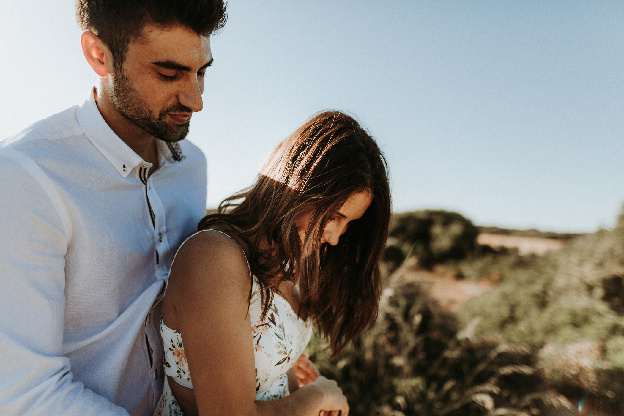 DanielaMarquardtPhotography_wedding_elopement_mallorca_spain_calapi_palma_lauraandtoni_229
