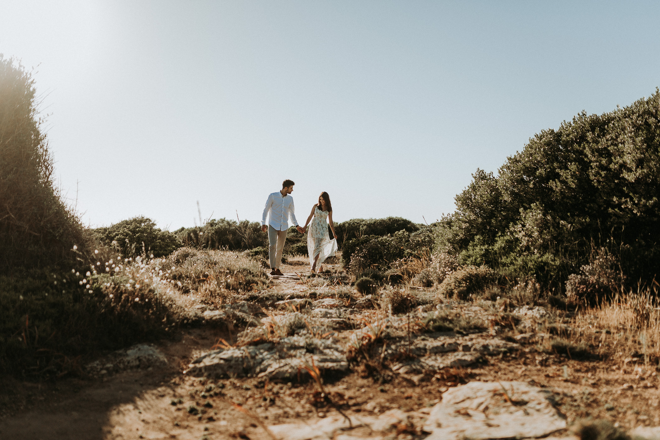 DanielaMarquardtPhotography_wedding_elopement_mallorca_spain_calapi_palma_lauraandtoni_234