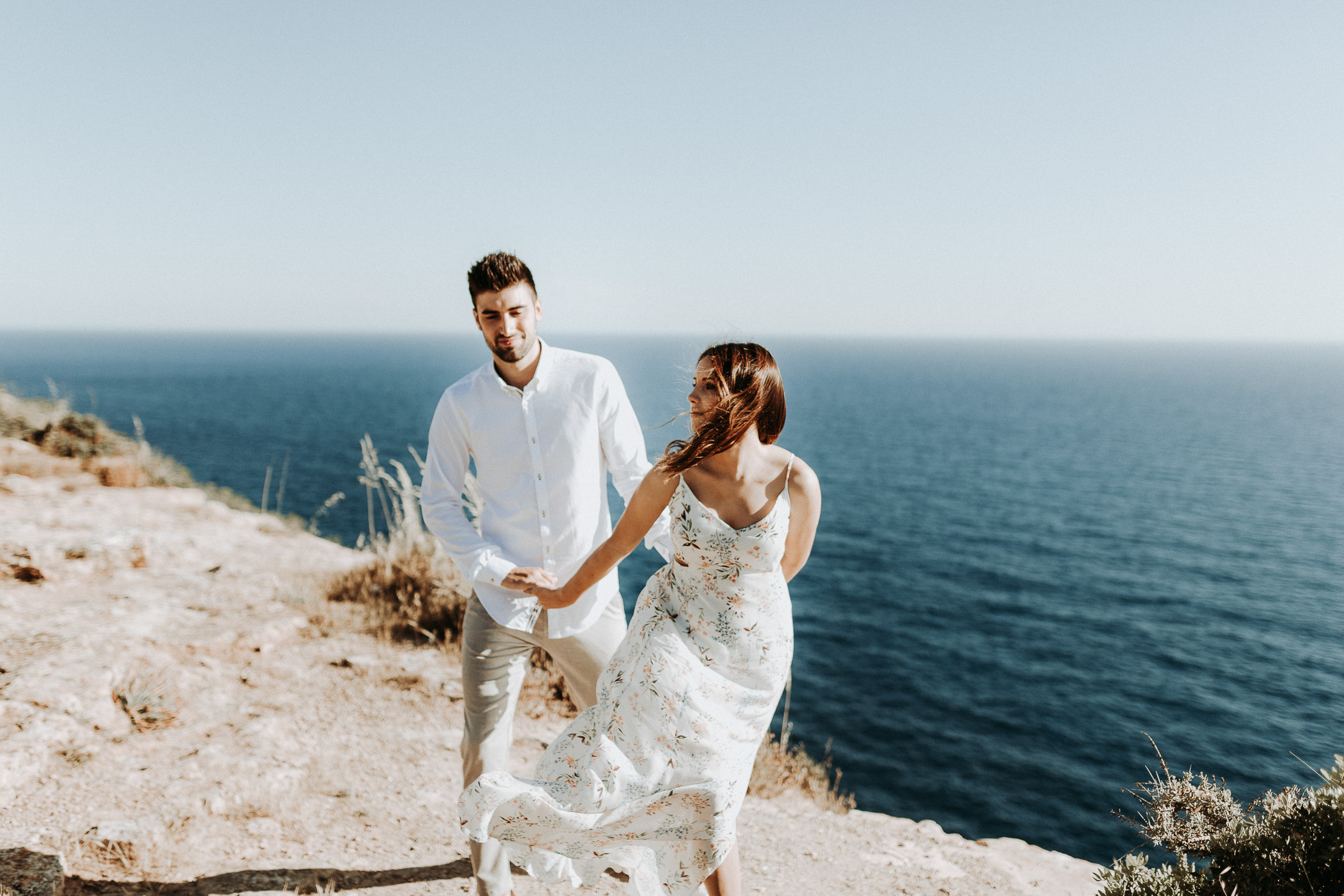 DanielaMarquardtPhotography_wedding_elopement_mallorca_spain_calapi_palma_lauraandtoni_24