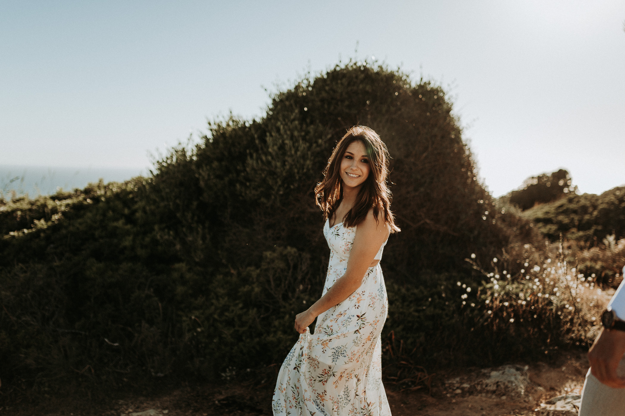 DanielaMarquardtPhotography_wedding_elopement_mallorca_spain_calapi_palma_lauraandtoni_241