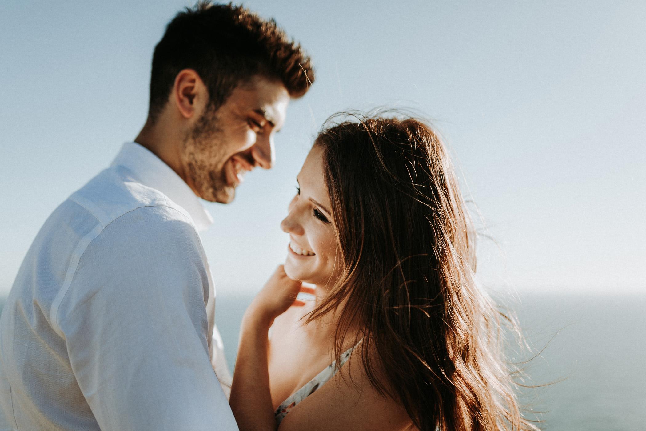 DanielaMarquardtPhotography_wedding_elopement_mallorca_spain_calapi_palma_lauraandtoni_254