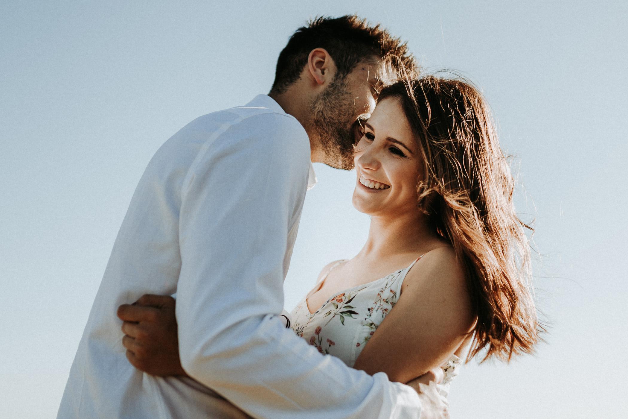 DanielaMarquardtPhotography_wedding_elopement_mallorca_spain_calapi_palma_lauraandtoni_257
