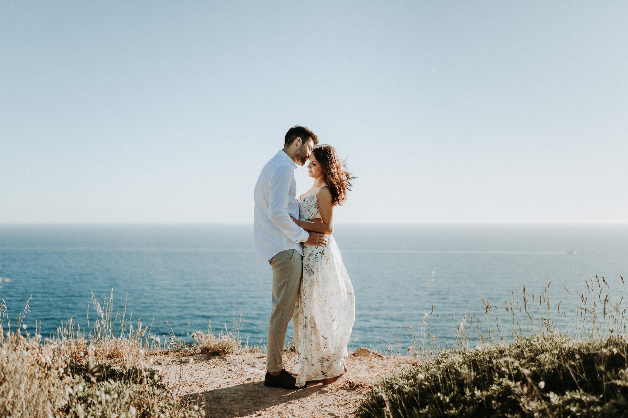 DanielaMarquardtPhotography_wedding_elopement_mallorca_spain_calapi_palma_lauraandtoni_266