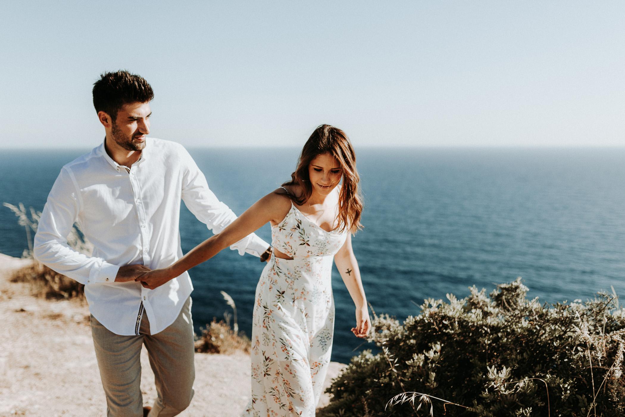DanielaMarquardtPhotography_wedding_elopement_mallorca_spain_calapi_palma_lauraandtoni_27