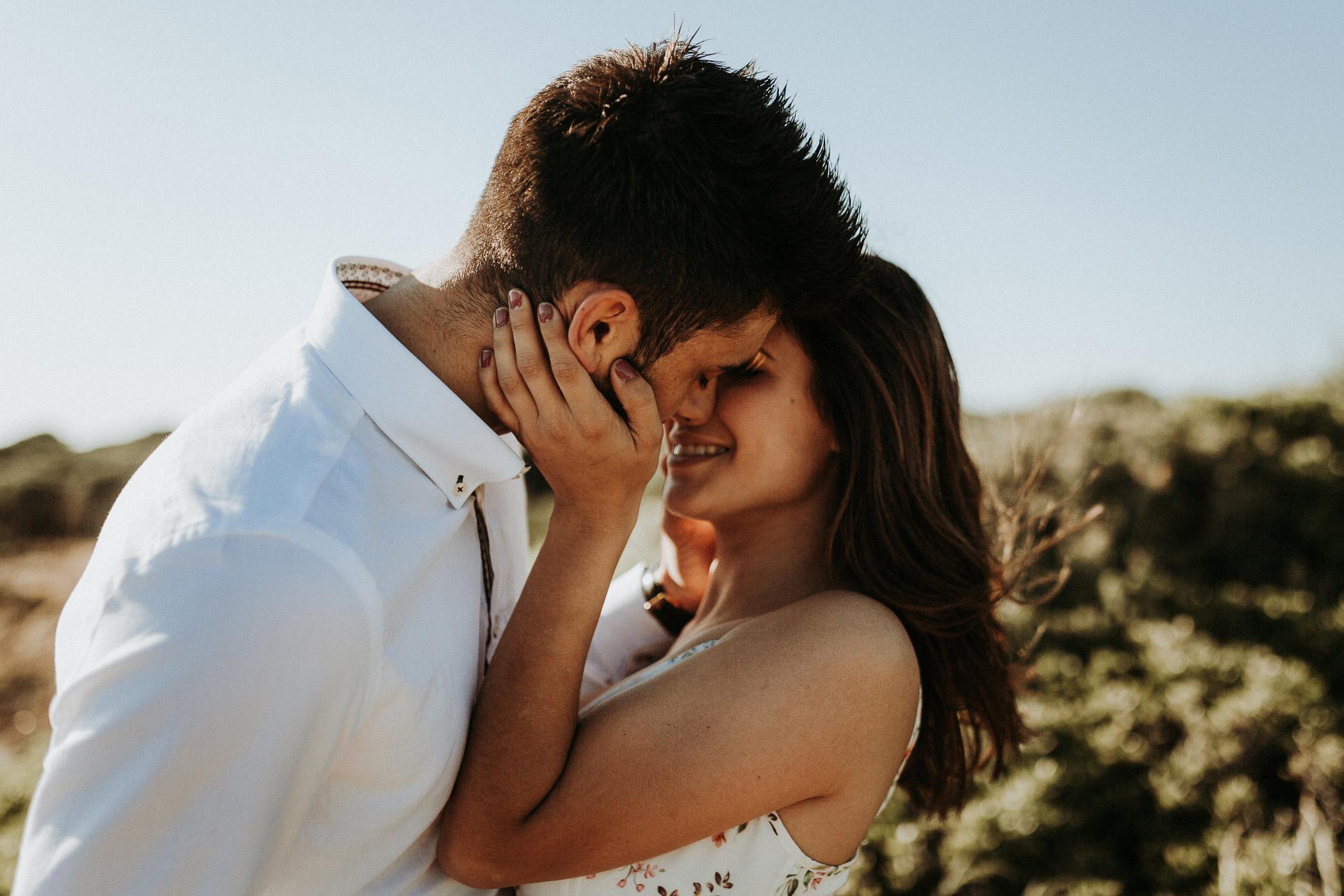 DanielaMarquardtPhotography_wedding_elopement_mallorca_spain_calapi_palma_lauraandtoni_287