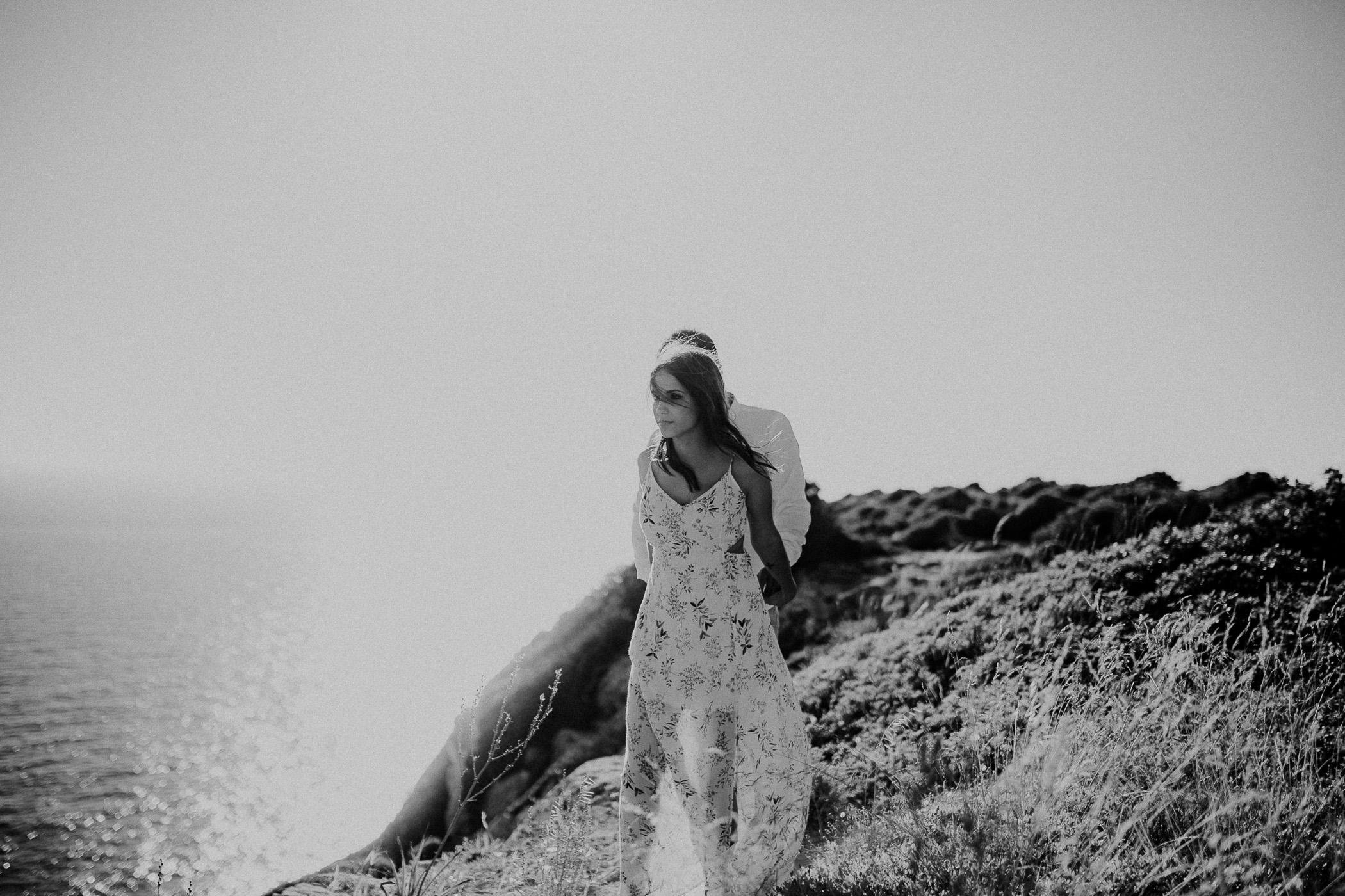 DanielaMarquardtPhotography_wedding_elopement_mallorca_spain_calapi_palma_lauraandtoni_288