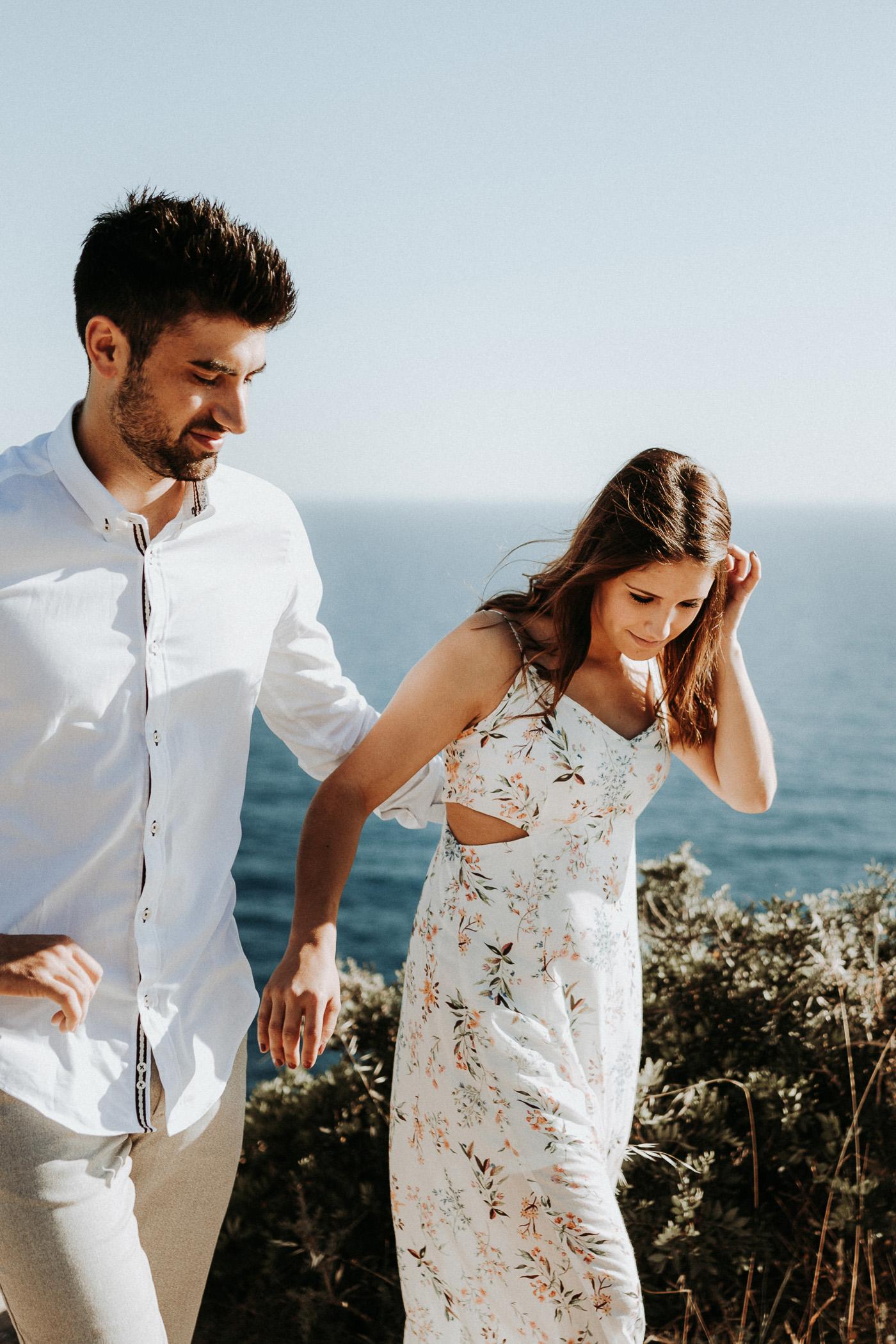 DanielaMarquardtPhotography_wedding_elopement_mallorca_spain_calapi_palma_lauraandtoni_29