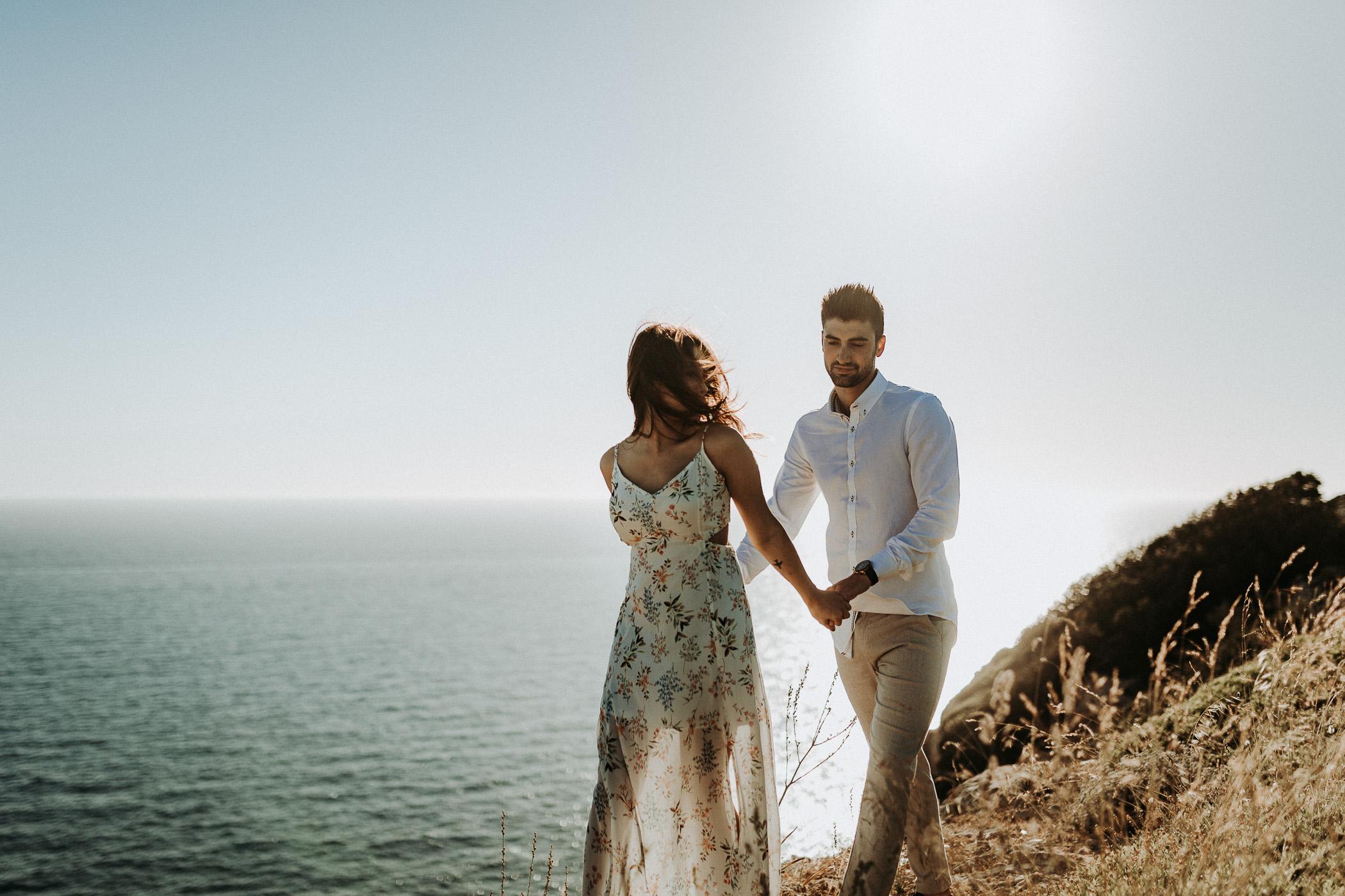 DanielaMarquardtPhotography_wedding_elopement_mallorca_spain_calapi_palma_lauraandtoni_290