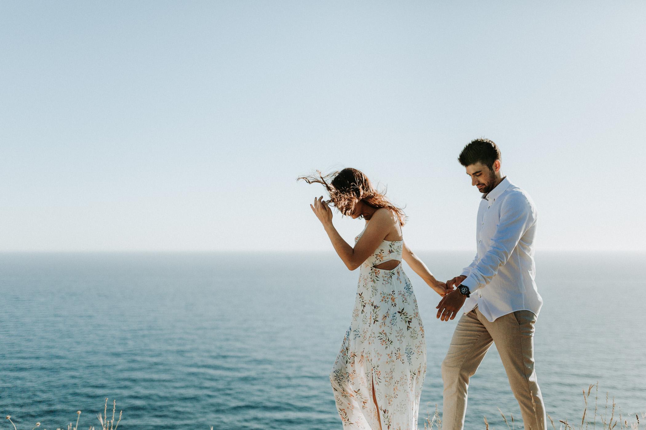 DanielaMarquardtPhotography_wedding_elopement_mallorca_spain_calapi_palma_lauraandtoni_292
