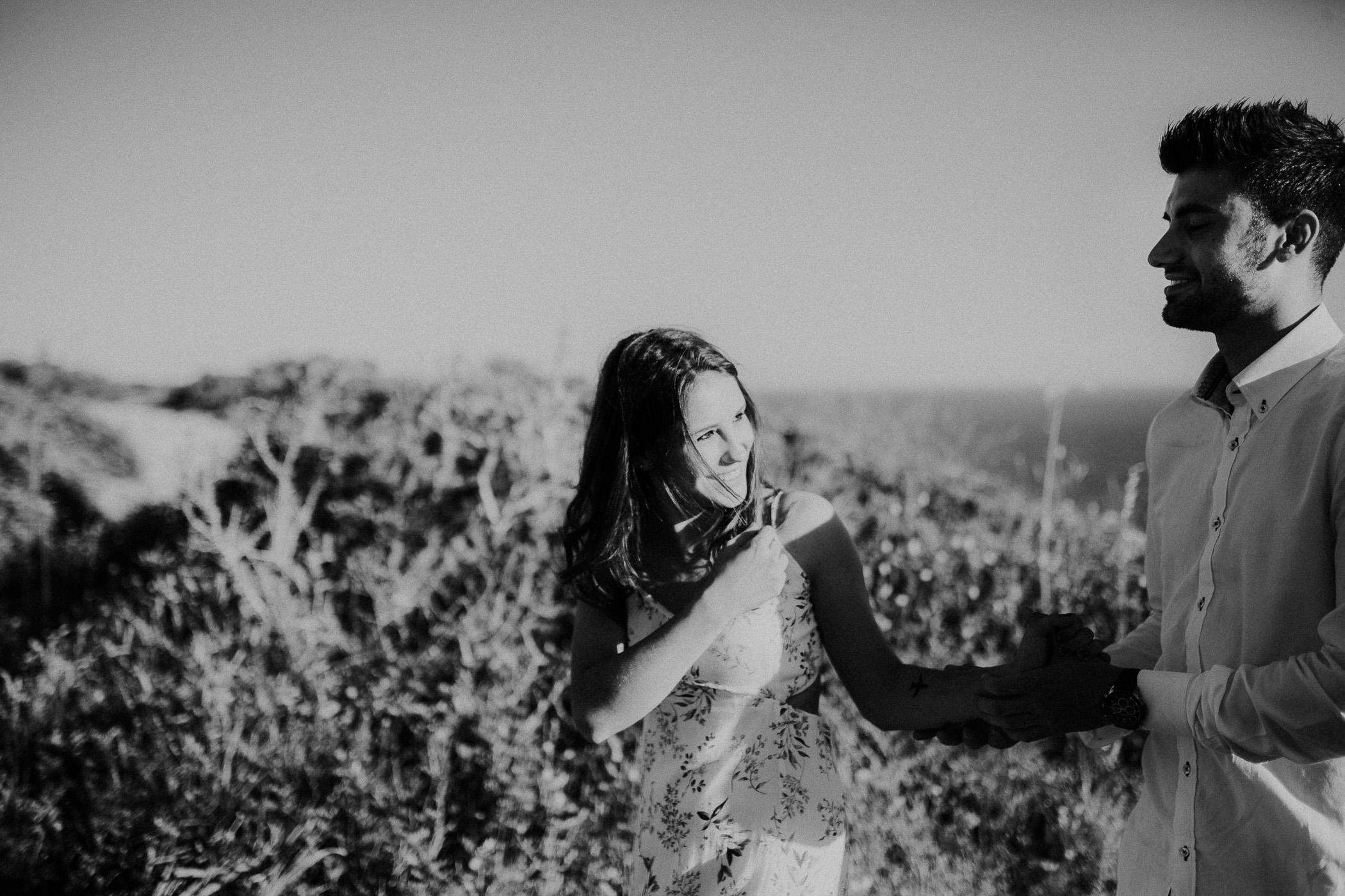 DanielaMarquardtPhotography_wedding_elopement_mallorca_spain_calapi_palma_lauraandtoni_299