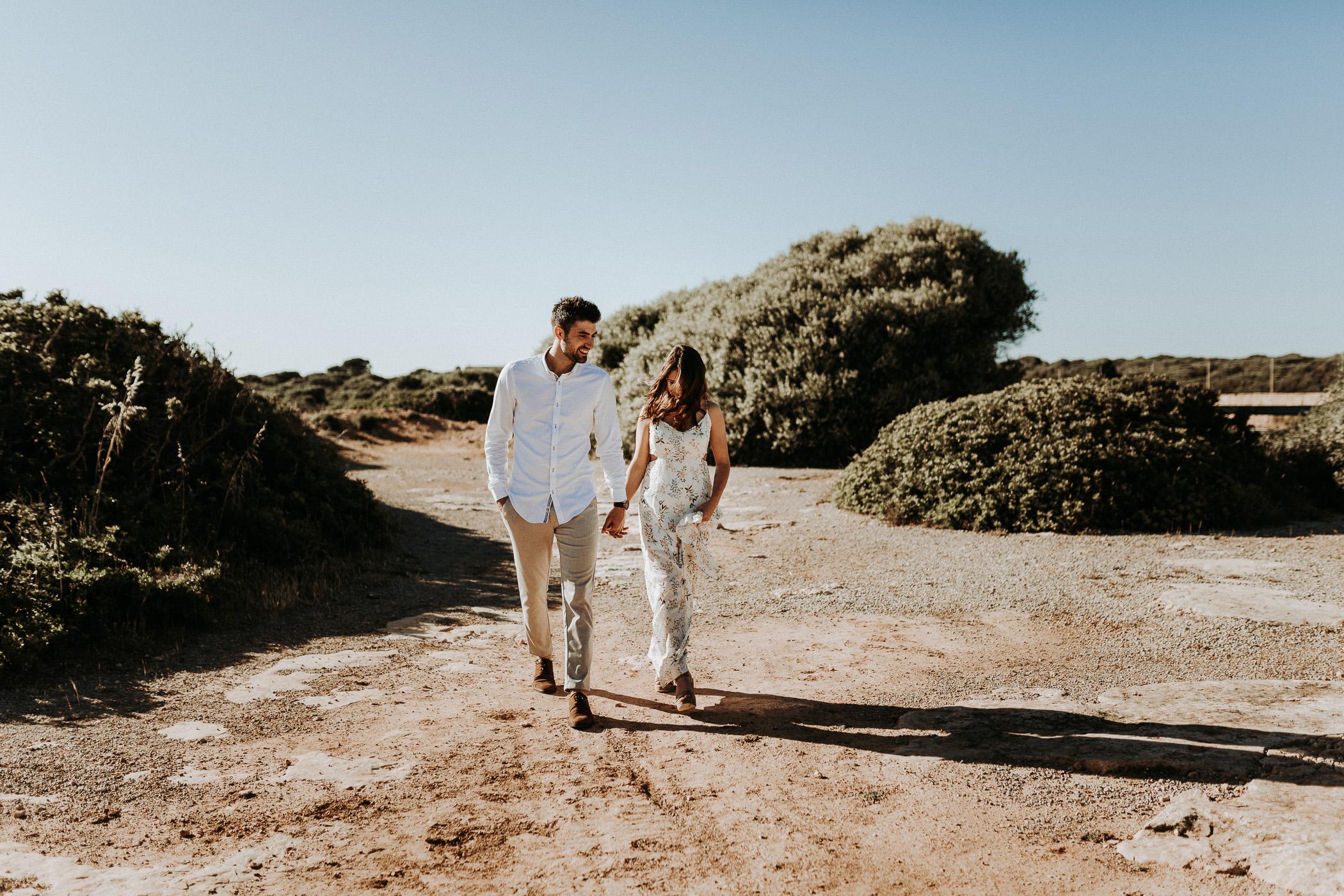 DanielaMarquardtPhotography_wedding_elopement_mallorca_spain_calapi_palma_lauraandtoni_3