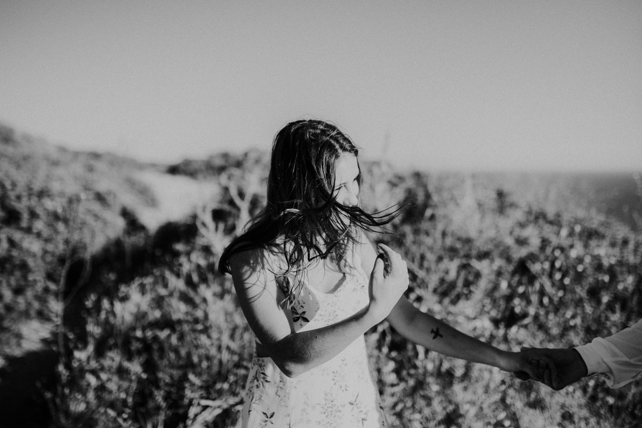 DanielaMarquardtPhotography_wedding_elopement_mallorca_spain_calapi_palma_lauraandtoni_300