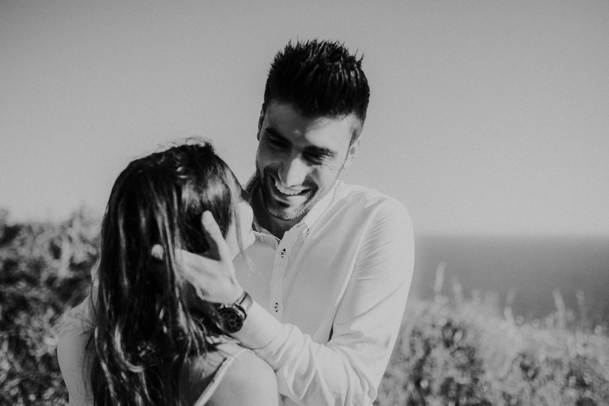 DanielaMarquardtPhotography_wedding_elopement_mallorca_spain_calapi_palma_lauraandtoni_302