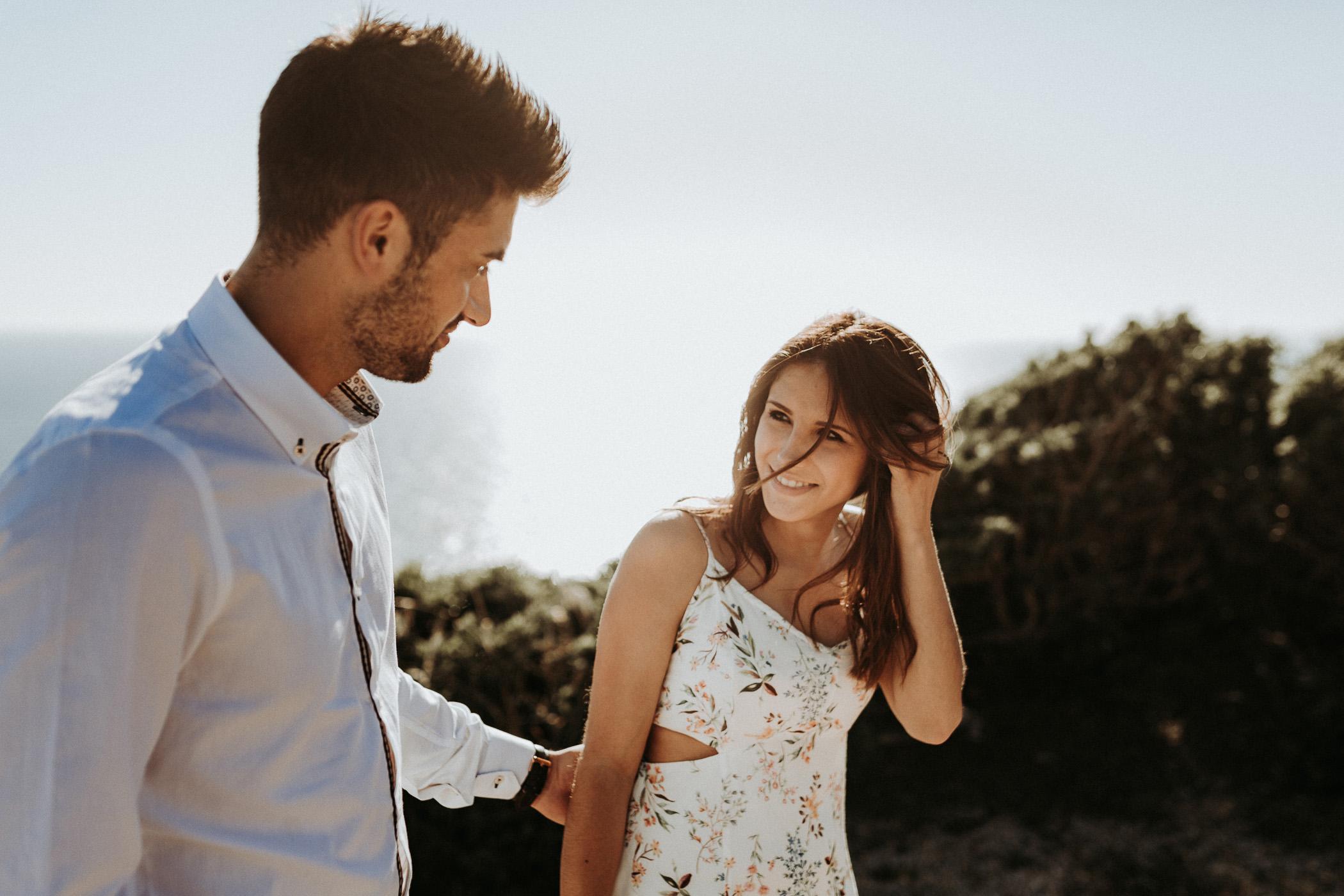 DanielaMarquardtPhotography_wedding_elopement_mallorca_spain_calapi_palma_lauraandtoni_32