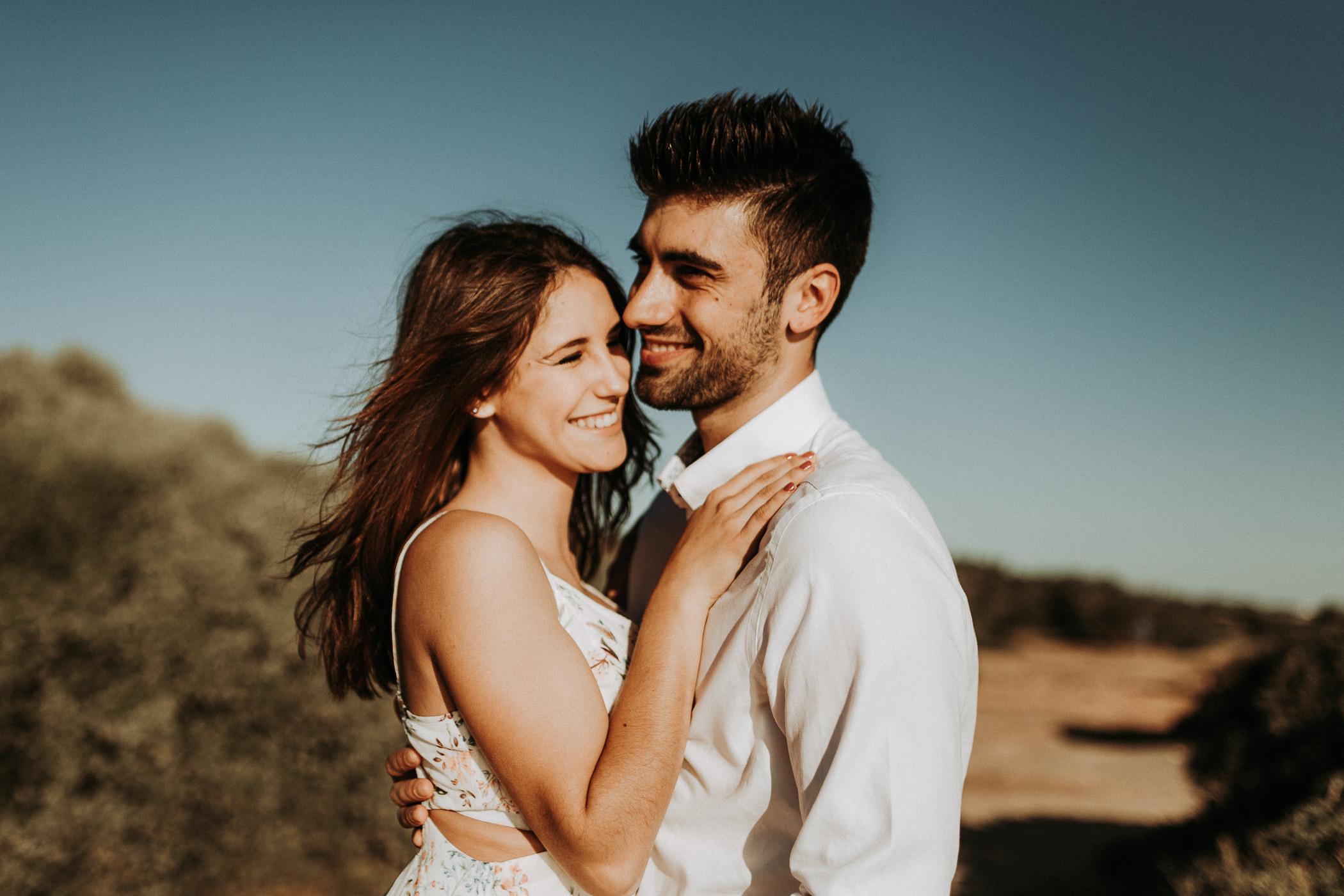 DanielaMarquardtPhotography_wedding_elopement_mallorca_spain_calapi_palma_lauraandtoni_321