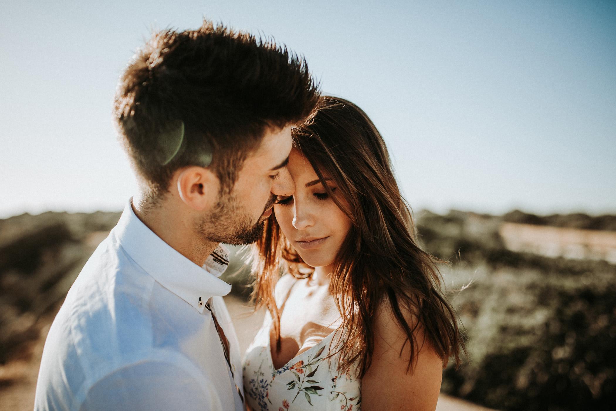 DanielaMarquardtPhotography_wedding_elopement_mallorca_spain_calapi_palma_lauraandtoni_328