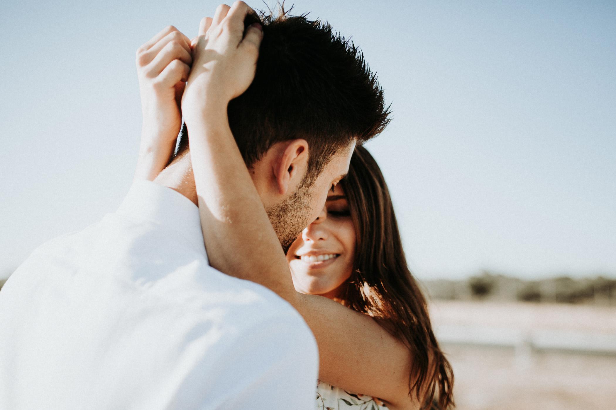 DanielaMarquardtPhotography_wedding_elopement_mallorca_spain_calapi_palma_lauraandtoni_343