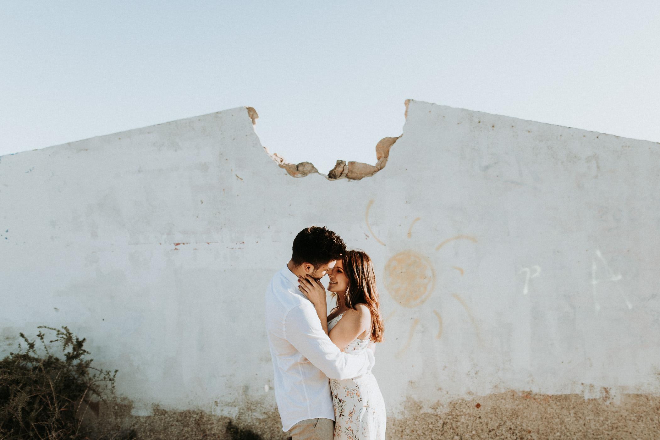 DanielaMarquardtPhotography_wedding_elopement_mallorca_spain_calapi_palma_lauraandtoni_354