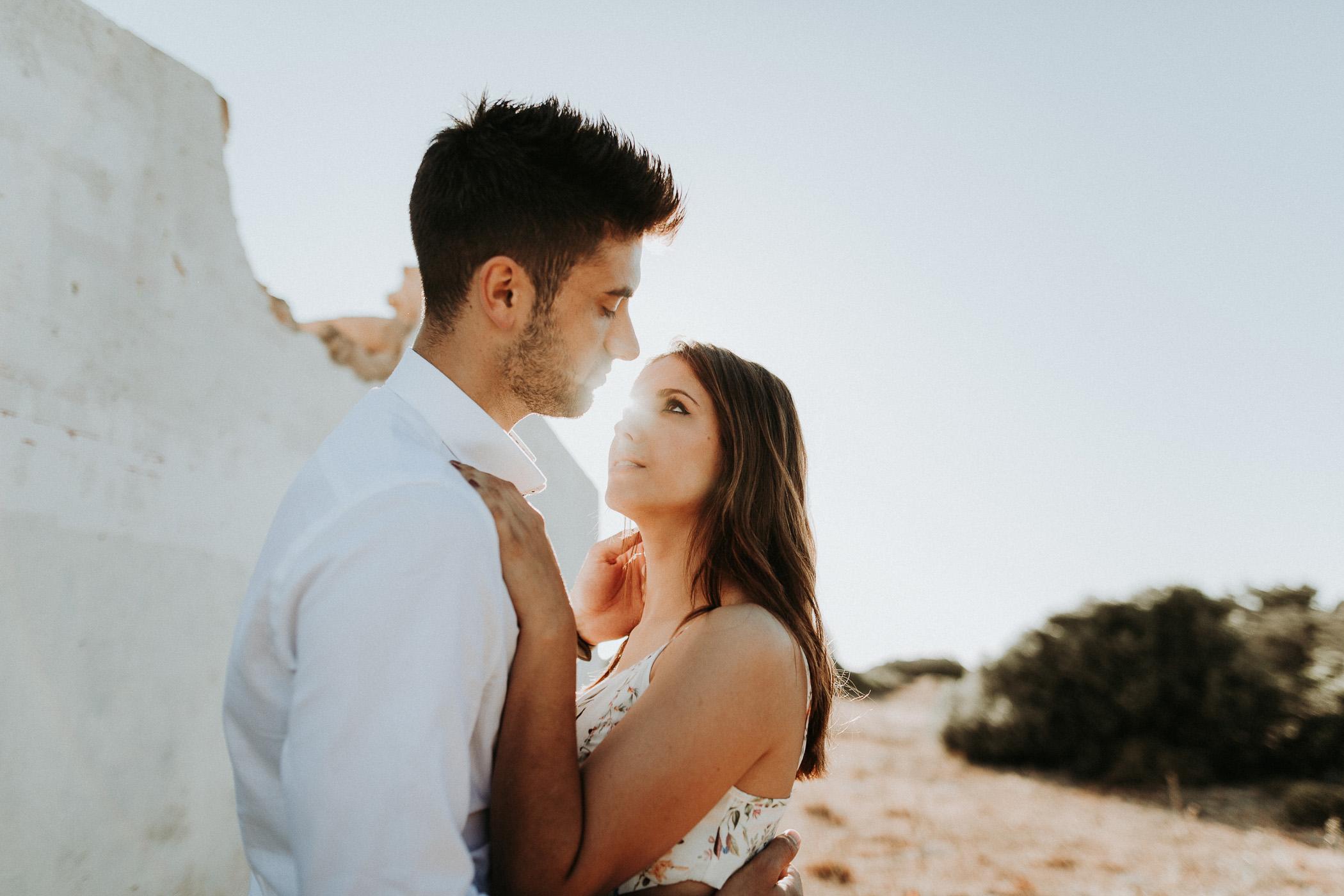 DanielaMarquardtPhotography_wedding_elopement_mallorca_spain_calapi_palma_lauraandtoni_364