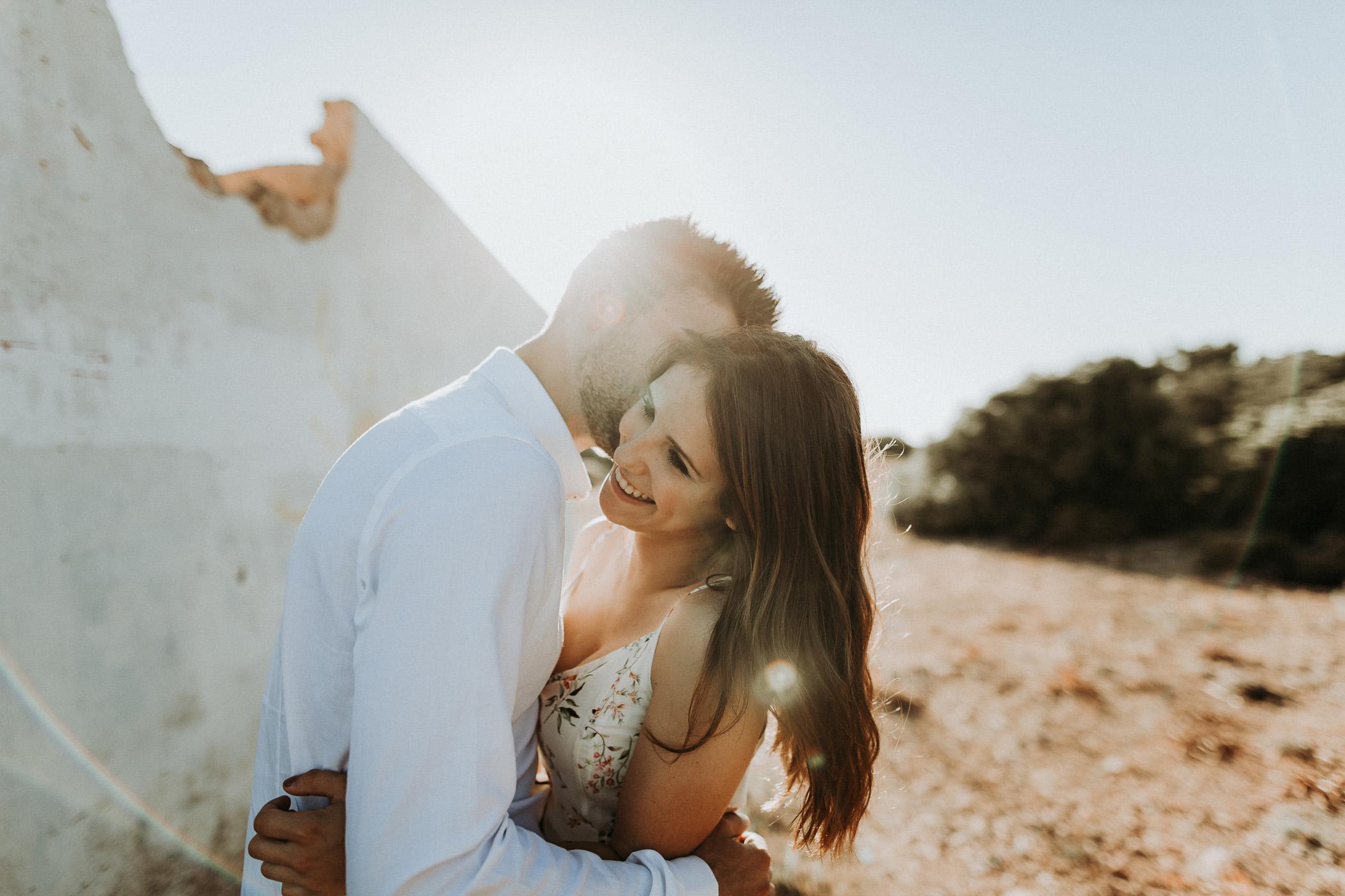 DanielaMarquardtPhotography_wedding_elopement_mallorca_spain_calapi_palma_lauraandtoni_366