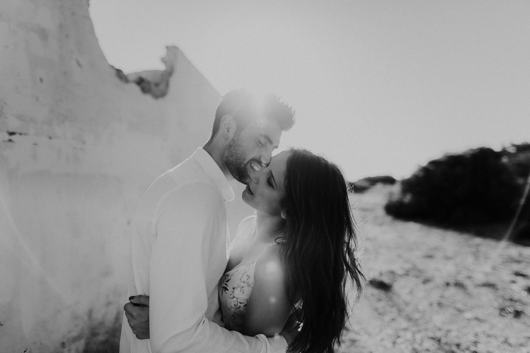 DanielaMarquardtPhotography_wedding_elopement_mallorca_spain_calapi_palma_lauraandtoni_367