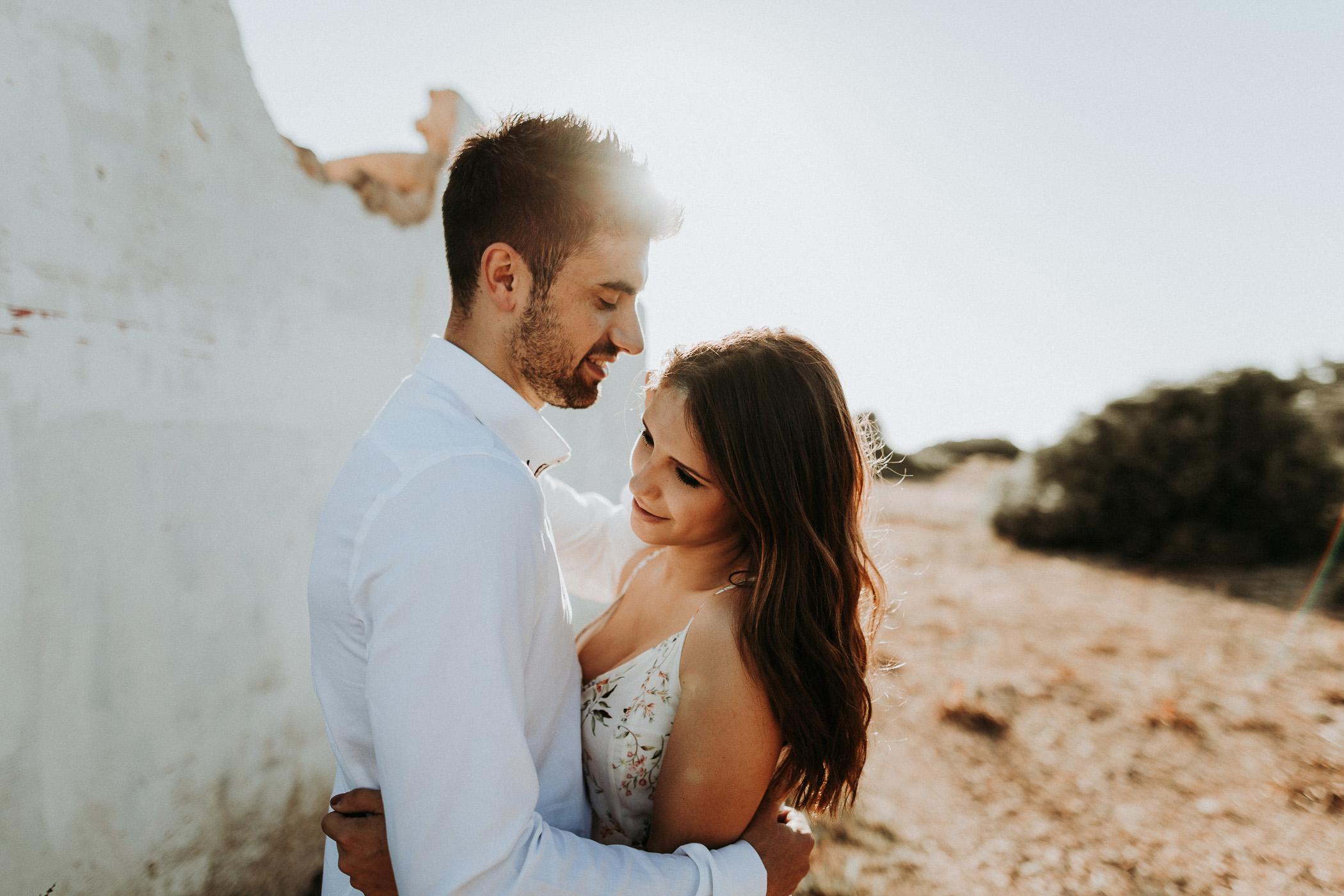 DanielaMarquardtPhotography_wedding_elopement_mallorca_spain_calapi_palma_lauraandtoni_369
