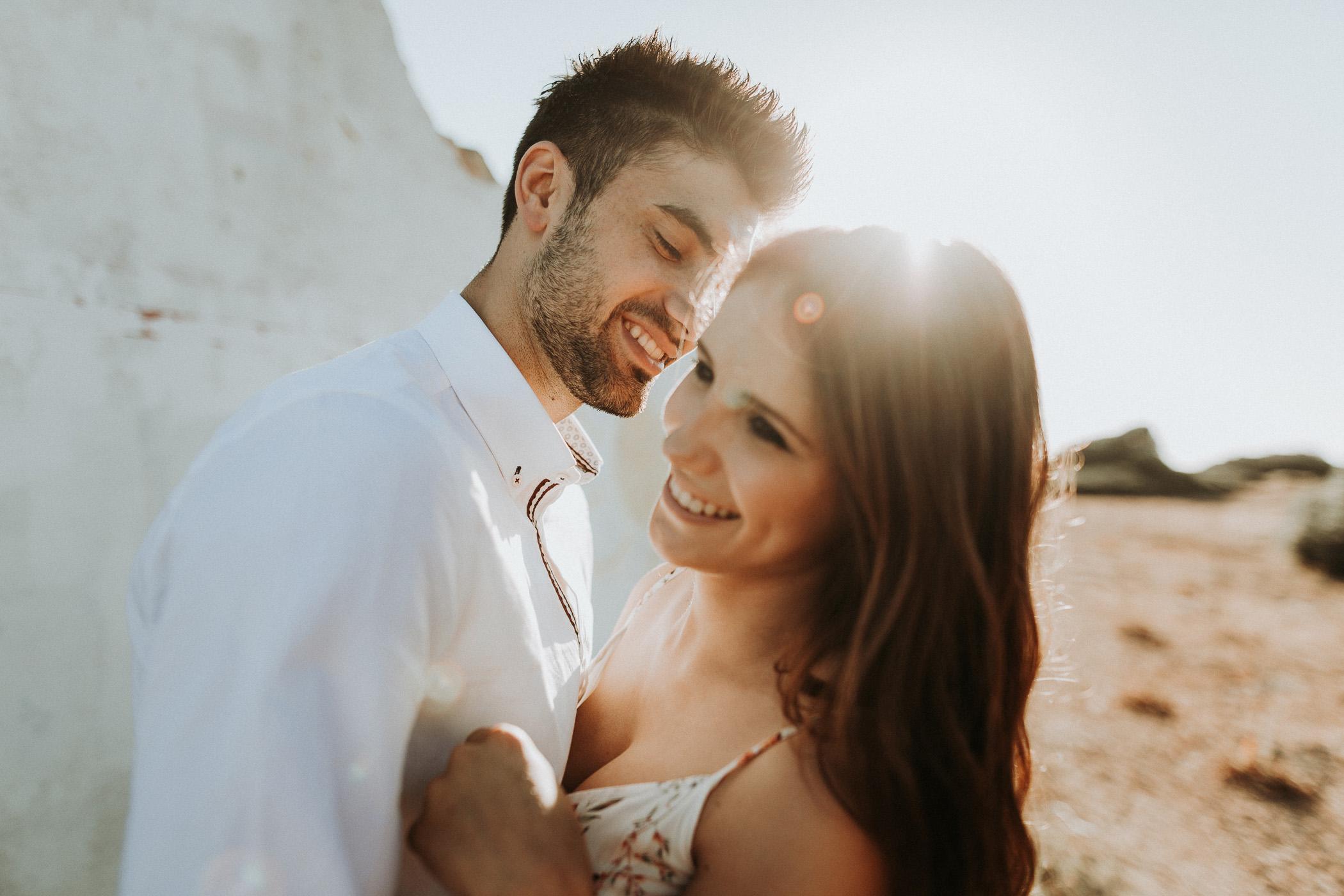 DanielaMarquardtPhotography_wedding_elopement_mallorca_spain_calapi_palma_lauraandtoni_370