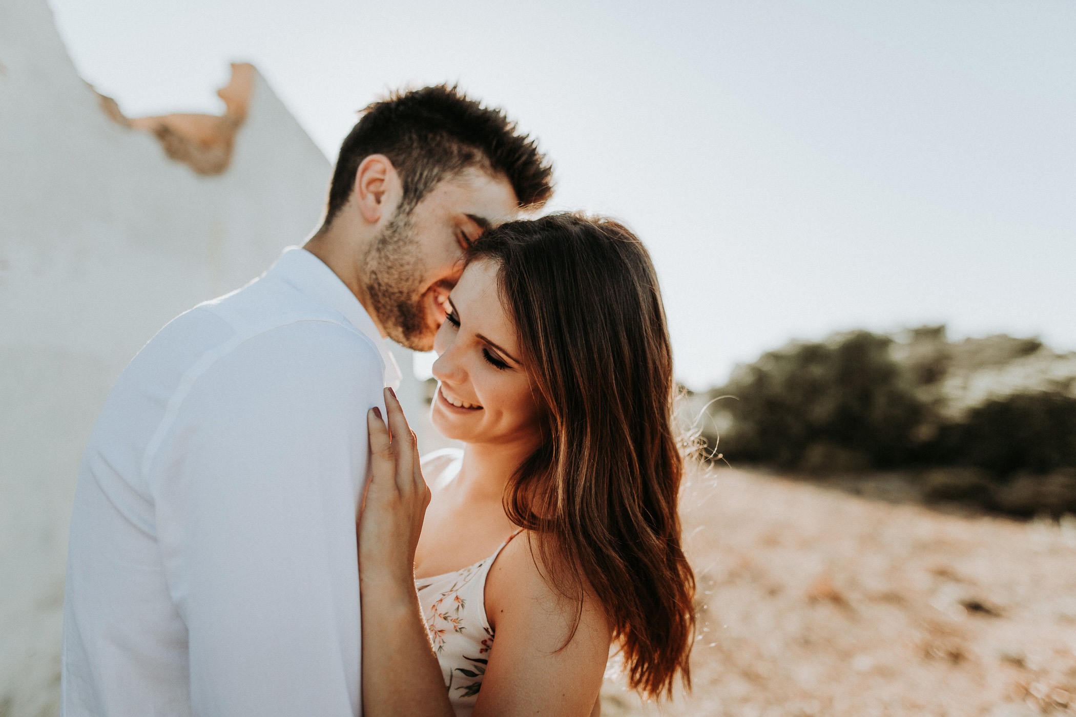 DanielaMarquardtPhotography_wedding_elopement_mallorca_spain_calapi_palma_lauraandtoni_371