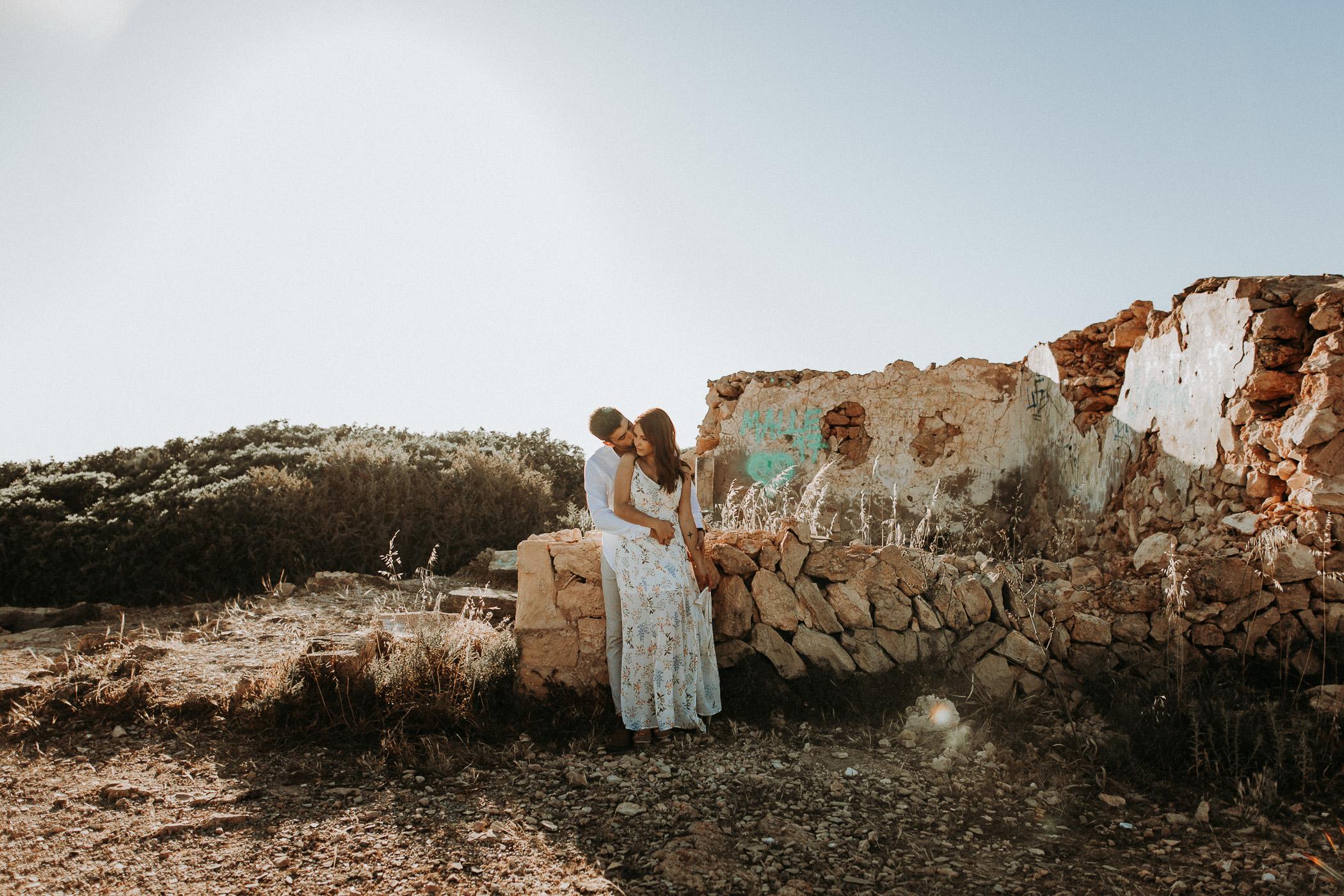 DanielaMarquardtPhotography_wedding_elopement_mallorca_spain_calapi_palma_lauraandtoni_372