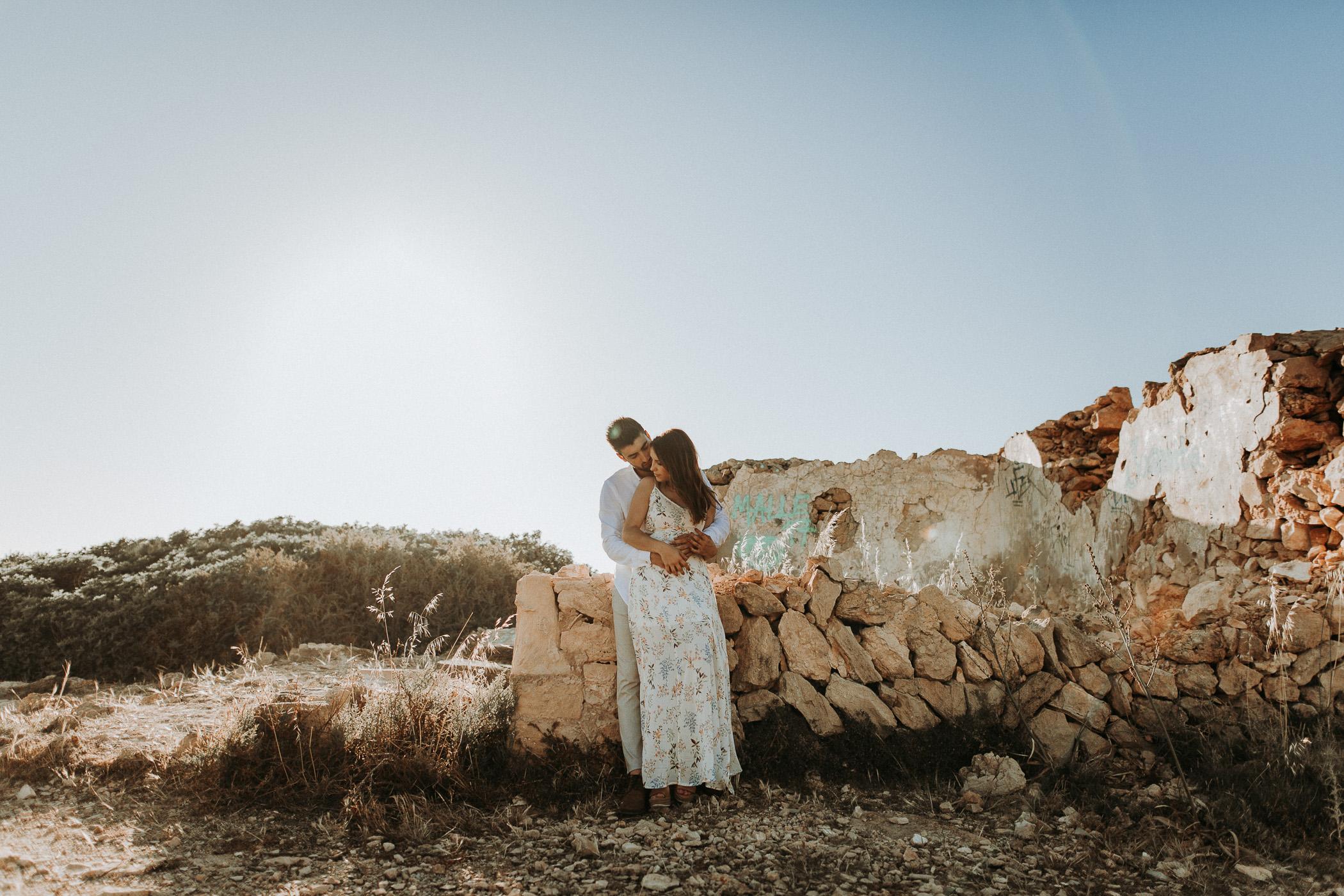 DanielaMarquardtPhotography_wedding_elopement_mallorca_spain_calapi_palma_lauraandtoni_373
