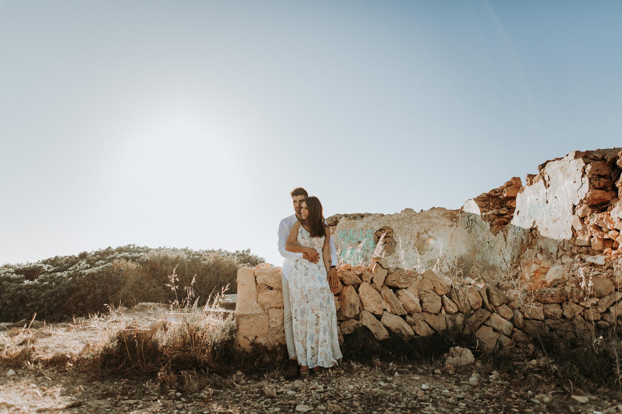 DanielaMarquardtPhotography_wedding_elopement_mallorca_spain_calapi_palma_lauraandtoni_375