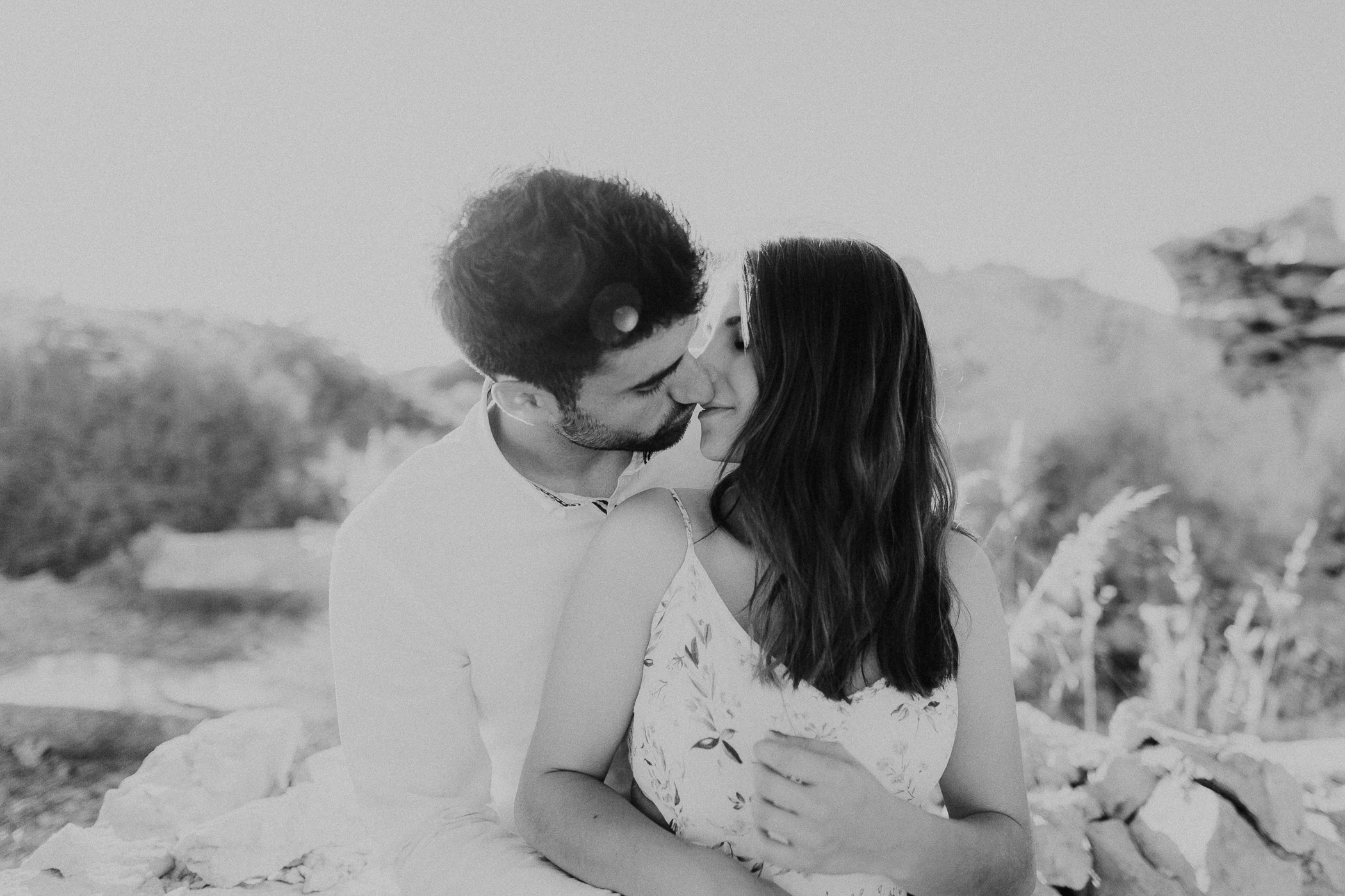 DanielaMarquardtPhotography_wedding_elopement_mallorca_spain_calapi_palma_lauraandtoni_377