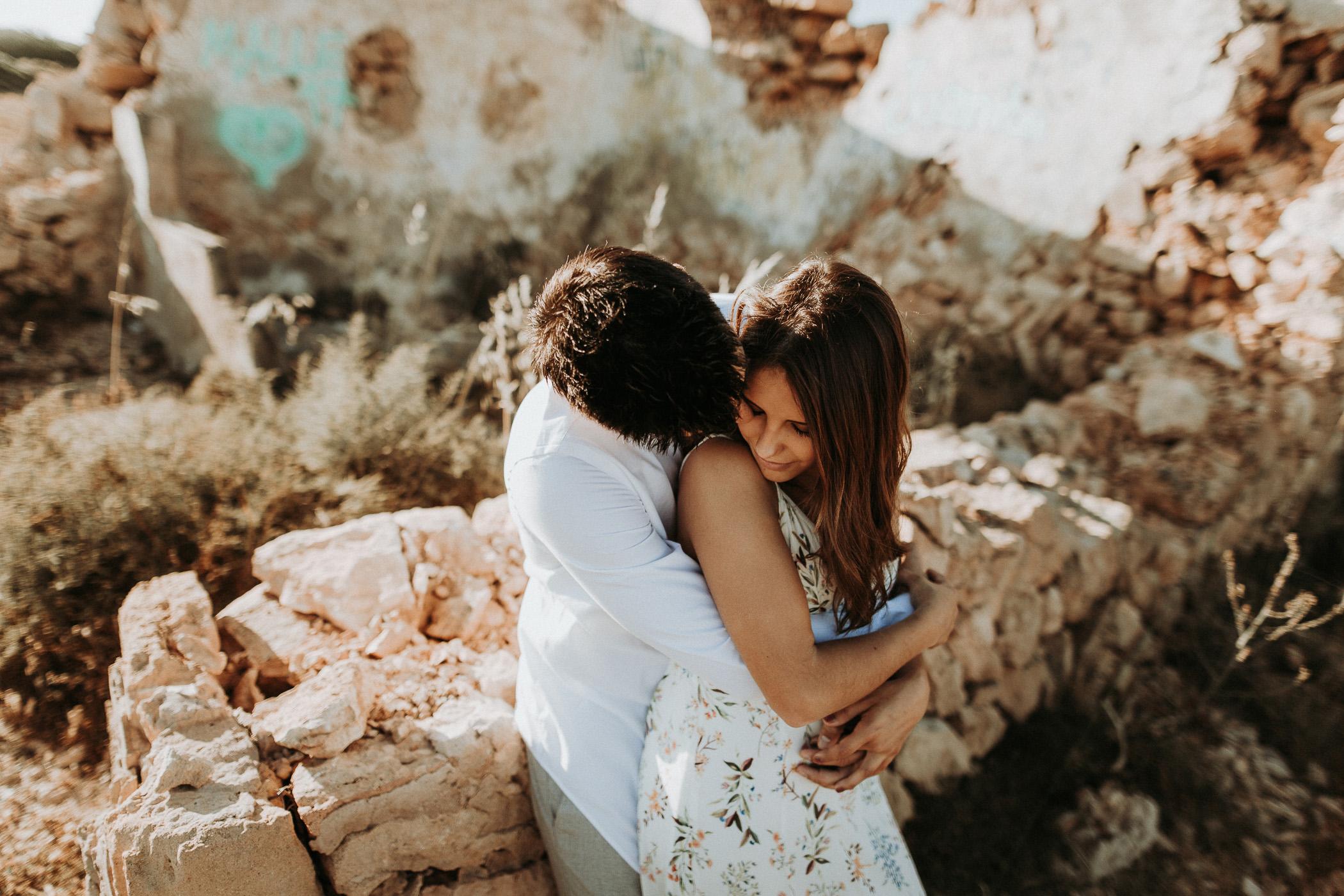 DanielaMarquardtPhotography_wedding_elopement_mallorca_spain_calapi_palma_lauraandtoni_381