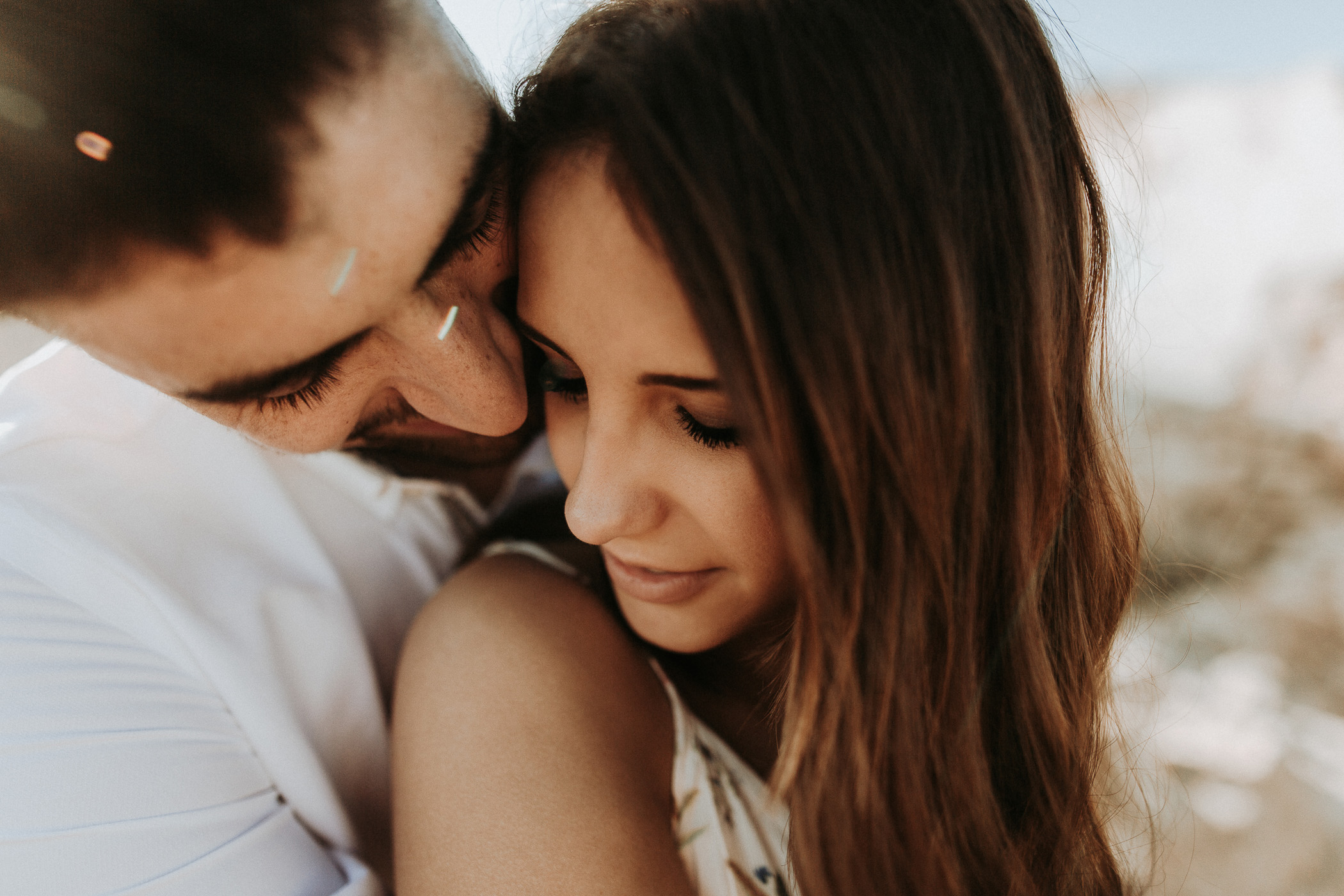 DanielaMarquardtPhotography_wedding_elopement_mallorca_spain_calapi_palma_lauraandtoni_384