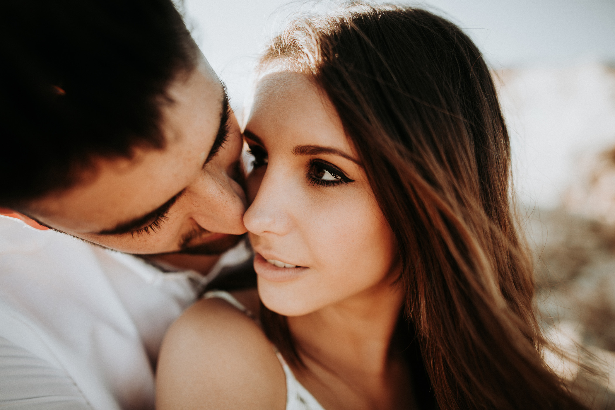 DanielaMarquardtPhotography_wedding_elopement_mallorca_spain_calapi_palma_lauraandtoni_385