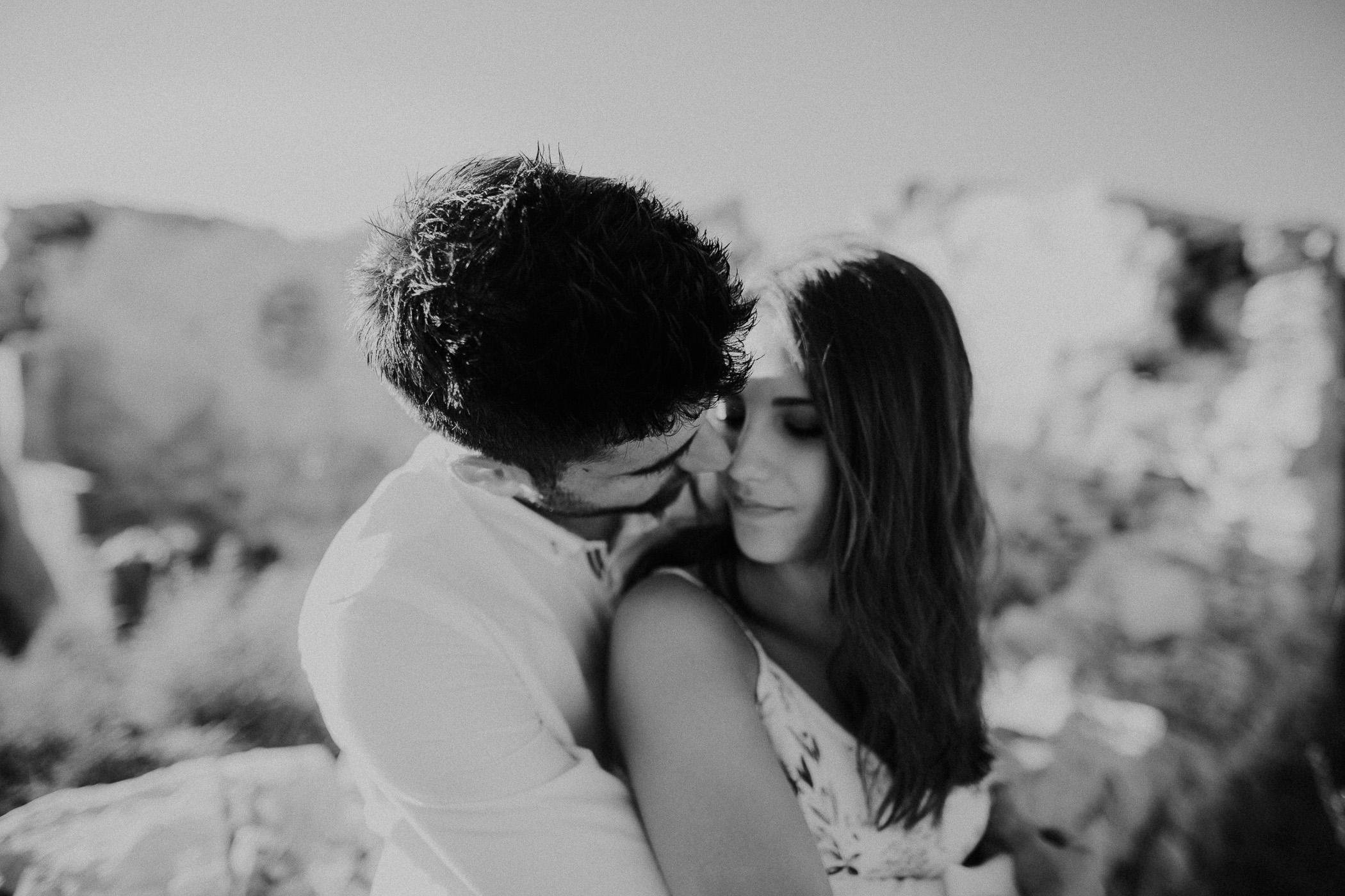 DanielaMarquardtPhotography_wedding_elopement_mallorca_spain_calapi_palma_lauraandtoni_388